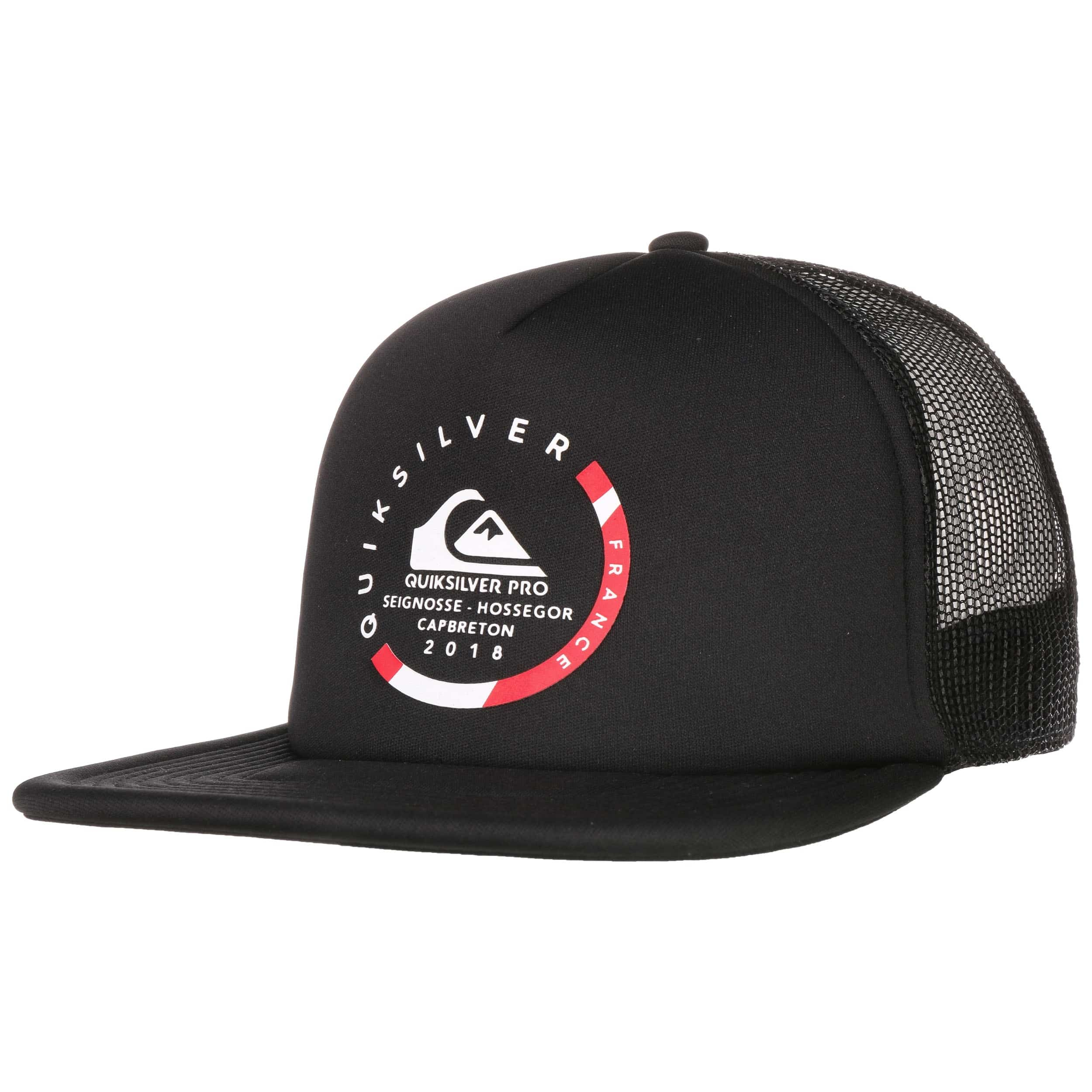 Quik pro france trucker cap quiksilver eur hats caps jpg 2500x2500 France  hat b88bad871fac