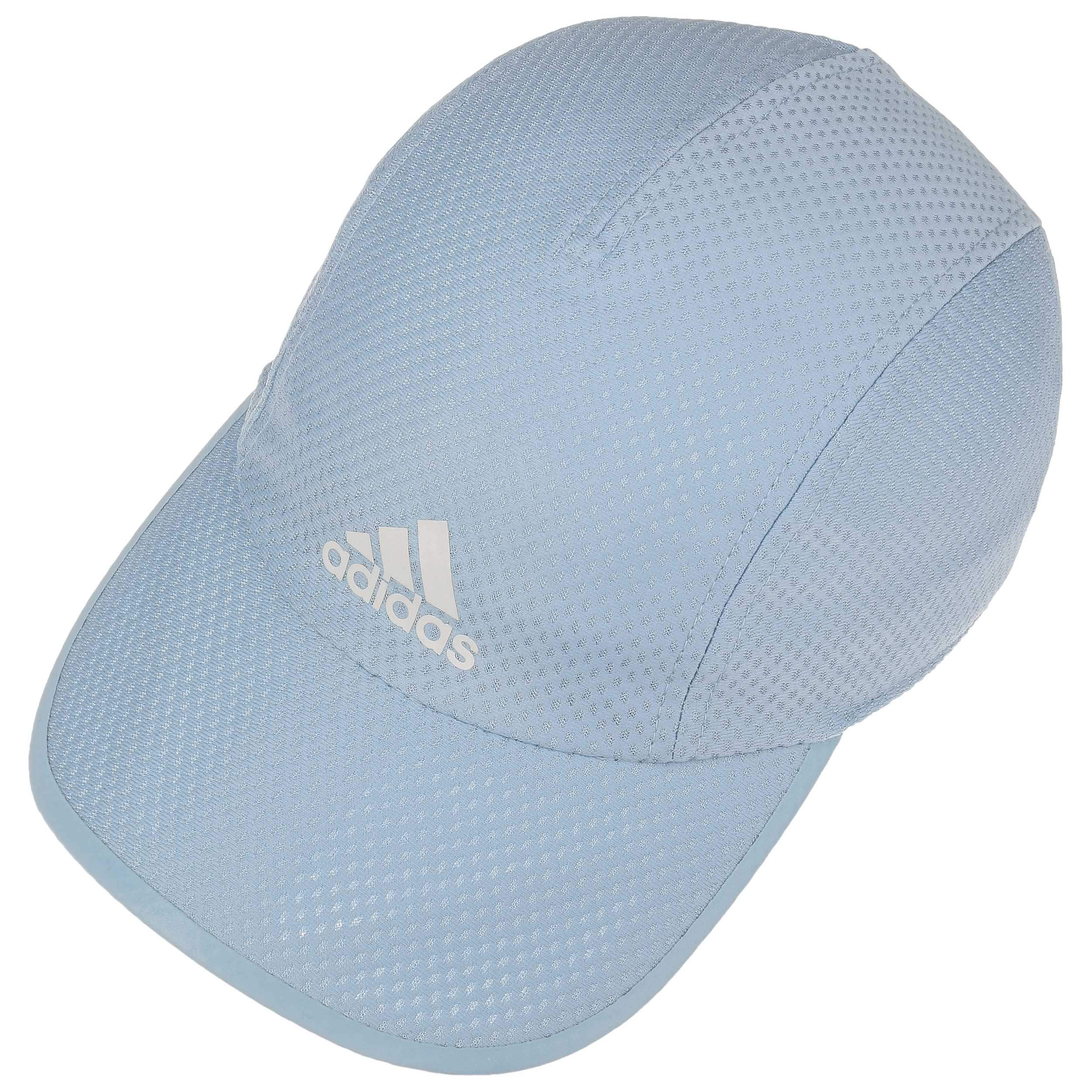 online retailer a906b 2b799 R96 Climacool Cap by adidas
