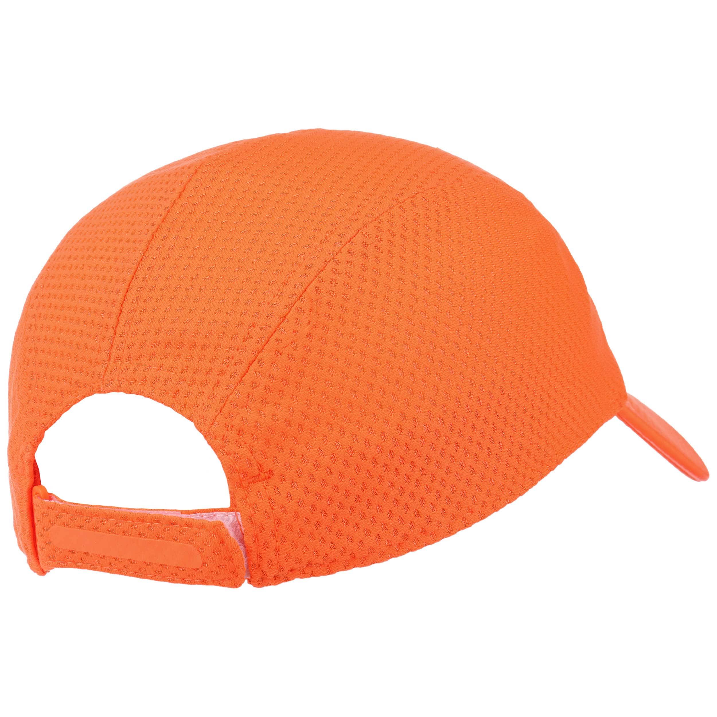 b23837e5686 ... white 2 · R96 Climacool Cap by adidas - orange 3 ...