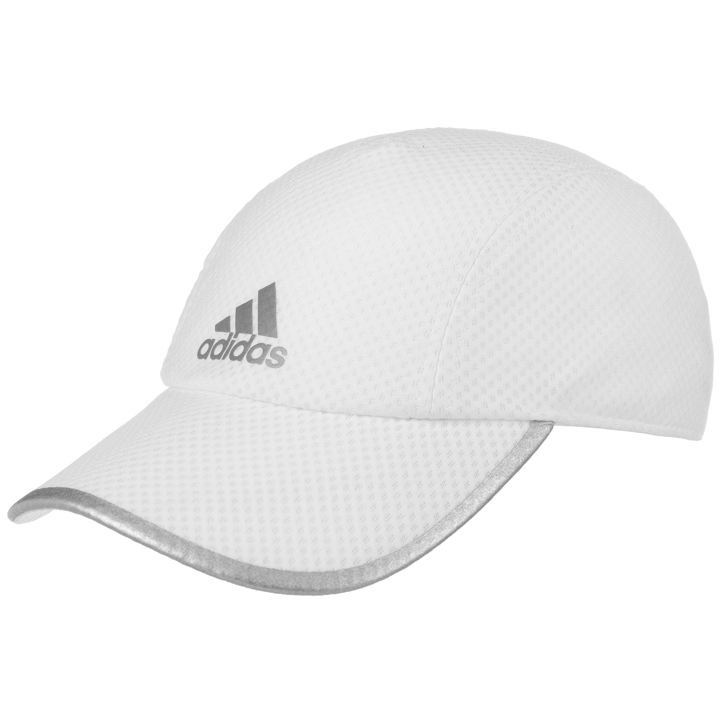 R96 Climacool Cap by adidas