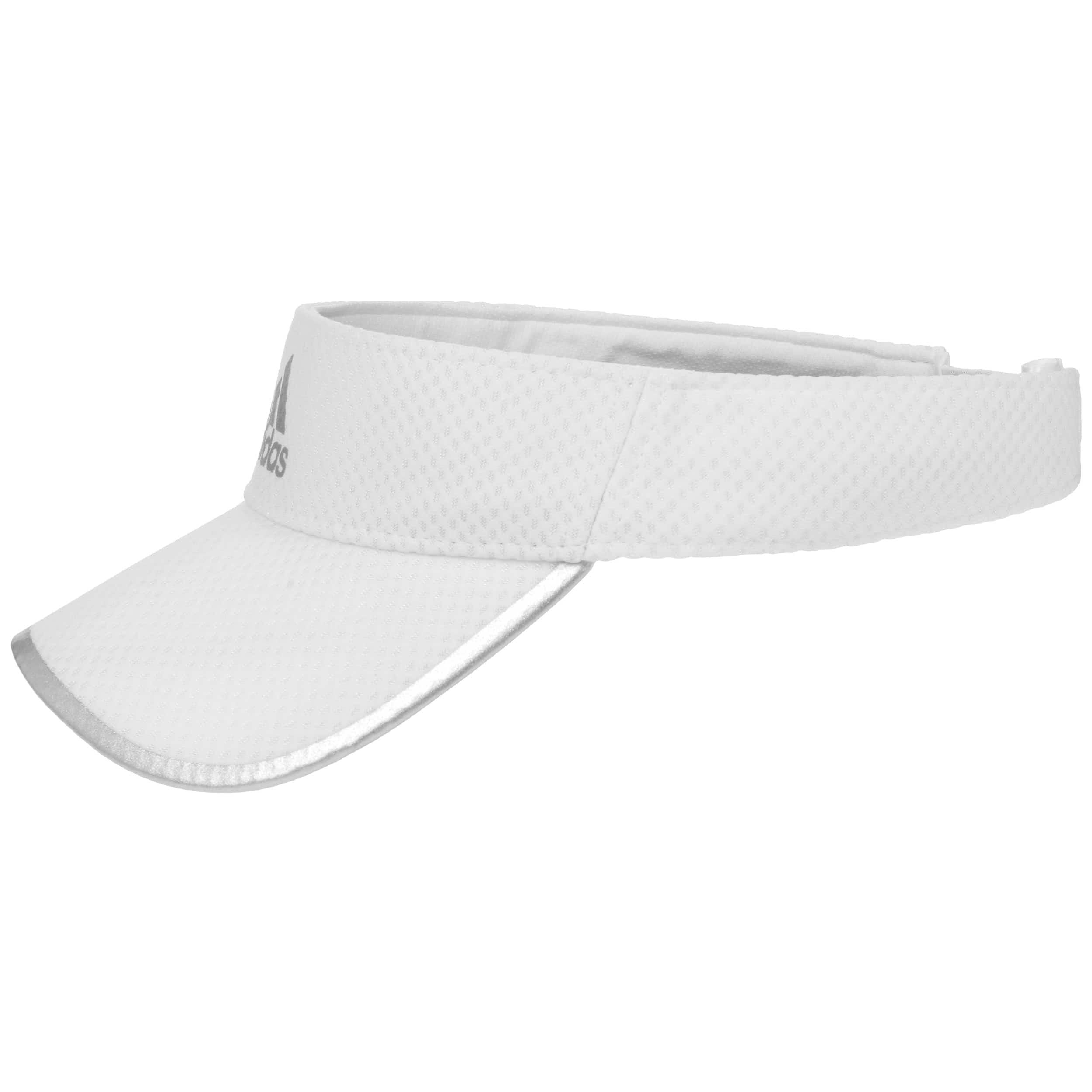 e56ad0e1 R96 Climacool Visor by adidas, GBP 18,95 --> Hats, caps & beanies ...