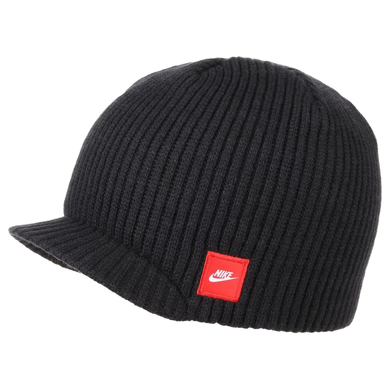 nike peak cap