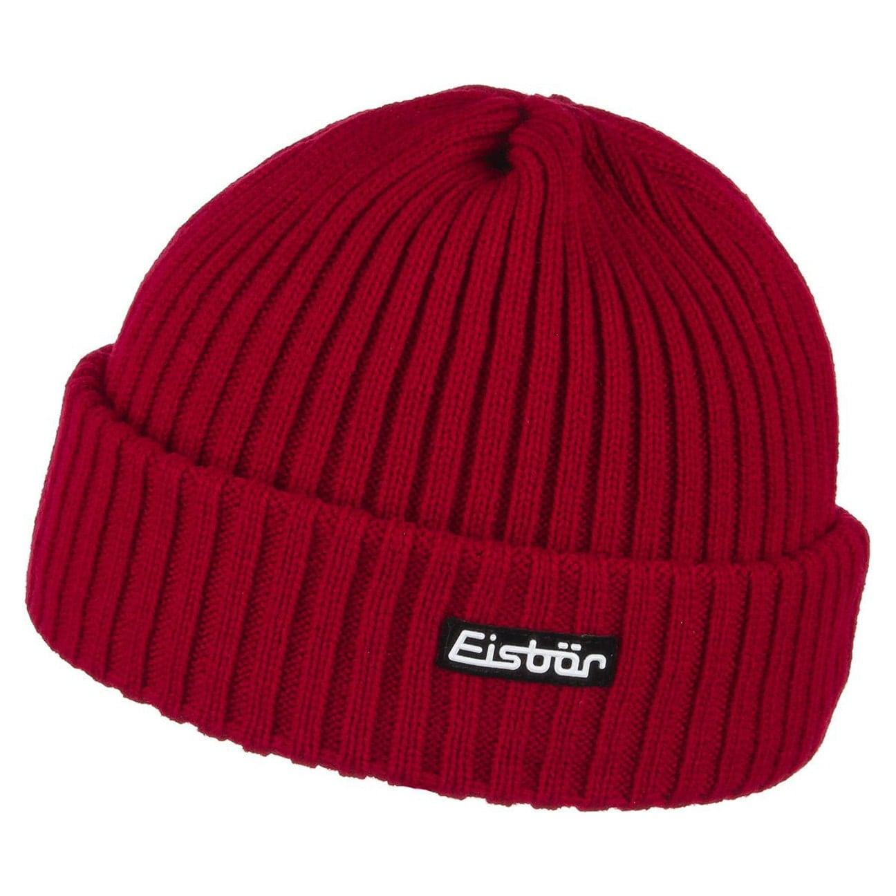 Eisb/är RIPP Winter Hat