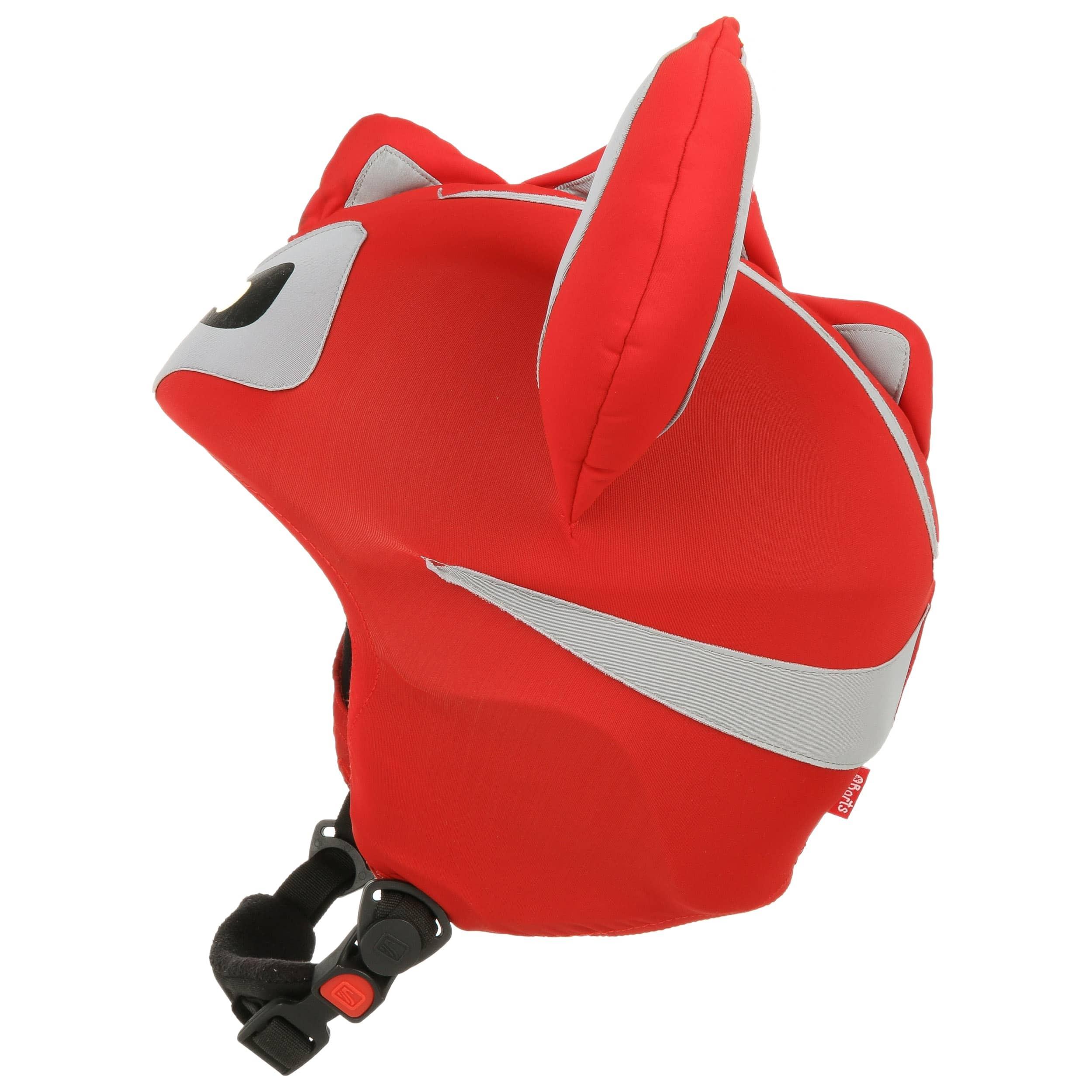 Robot Ski Helmet Cover By Barts 27 95