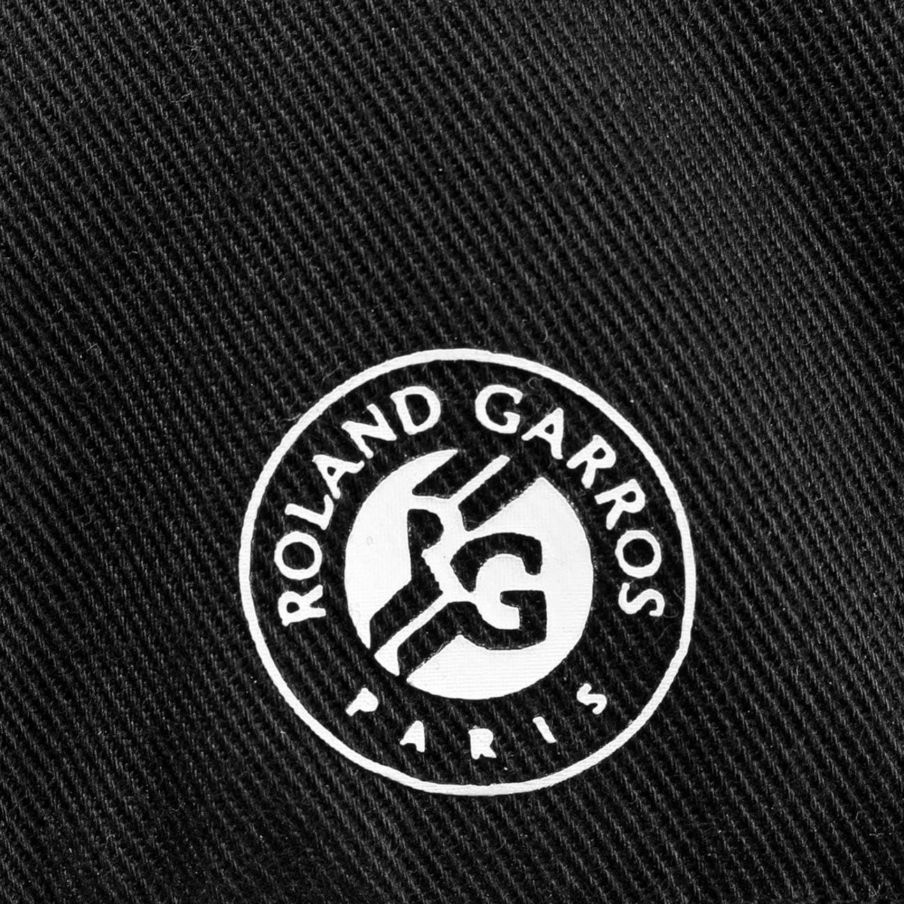 Roland Garros Leisure Cap By Adidas Gbp 16 95 Gt Hats