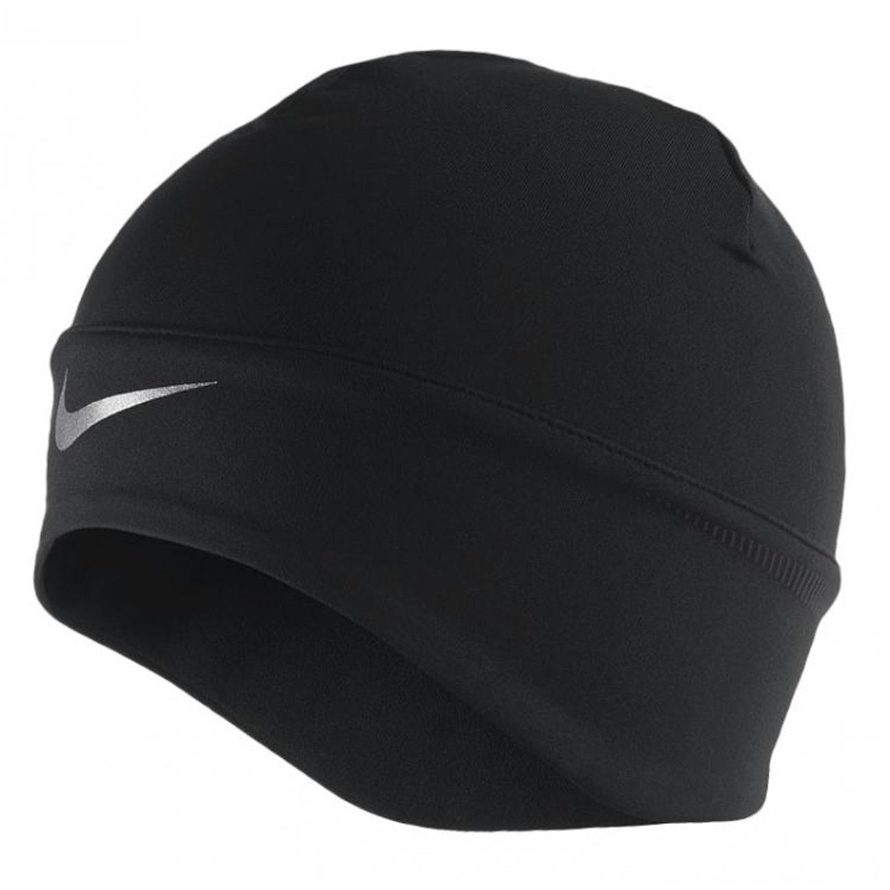 81254890dfbf8 ... where to buy running skull cap by nike black 1 c4e09 e9bc4