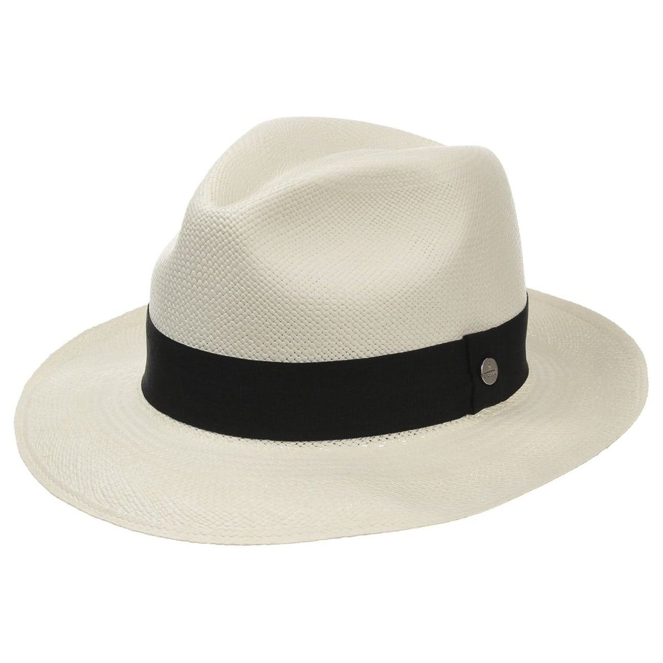 Ingrosso Cappelli Panama Fedora - it.dhgate.com
