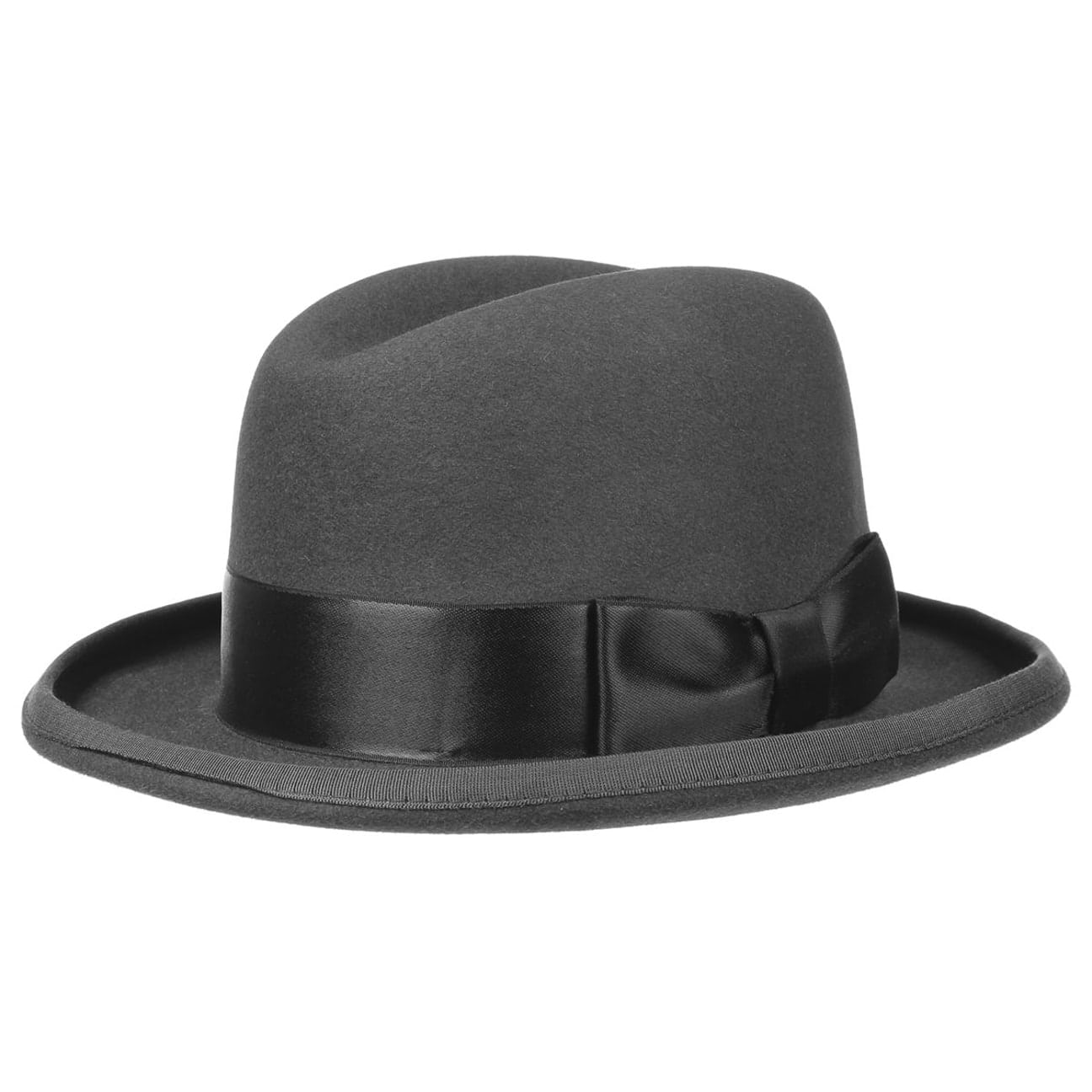 And Cons to Stetson Hats dating.