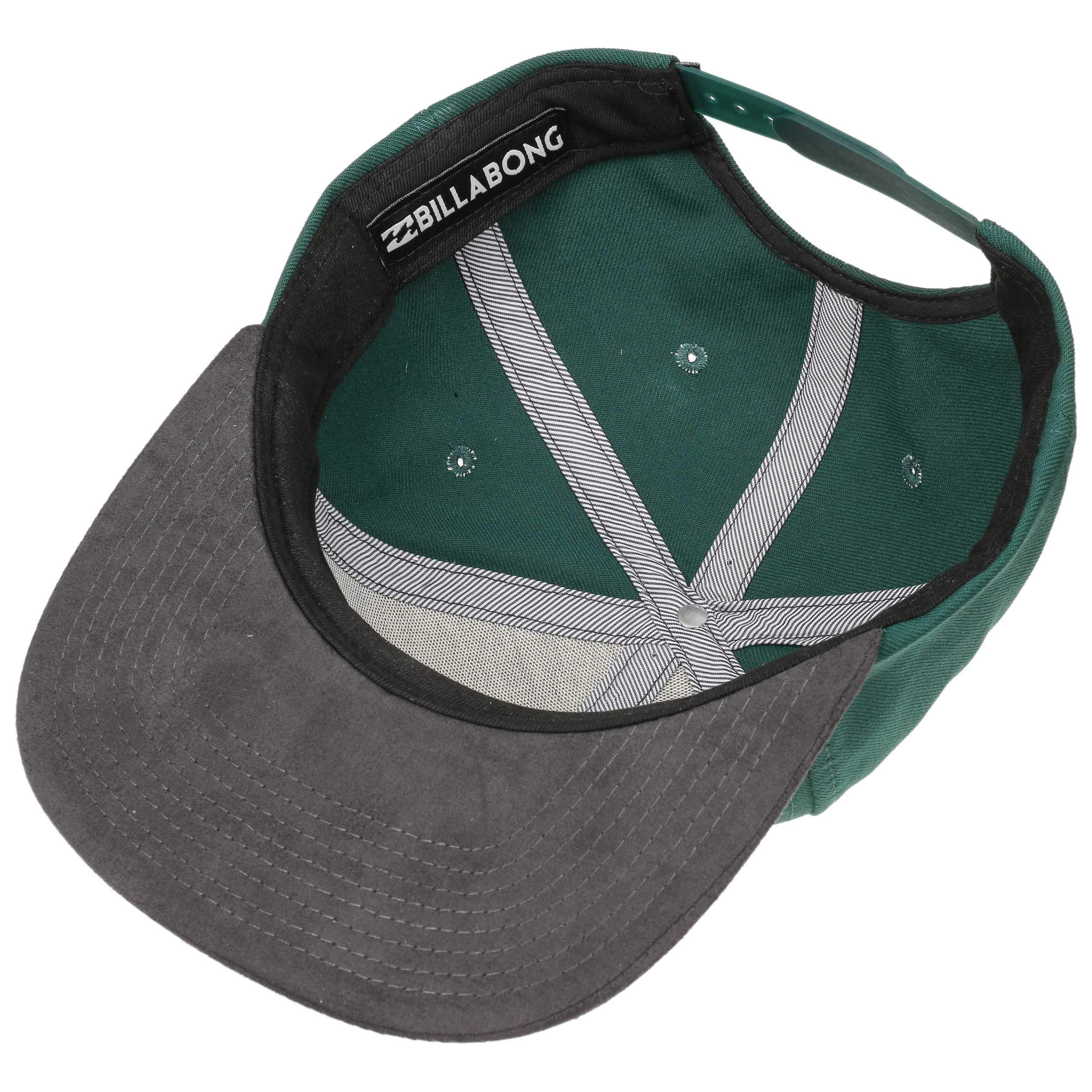 aa19ecd5 get billabong baseball cap 5c564 37747