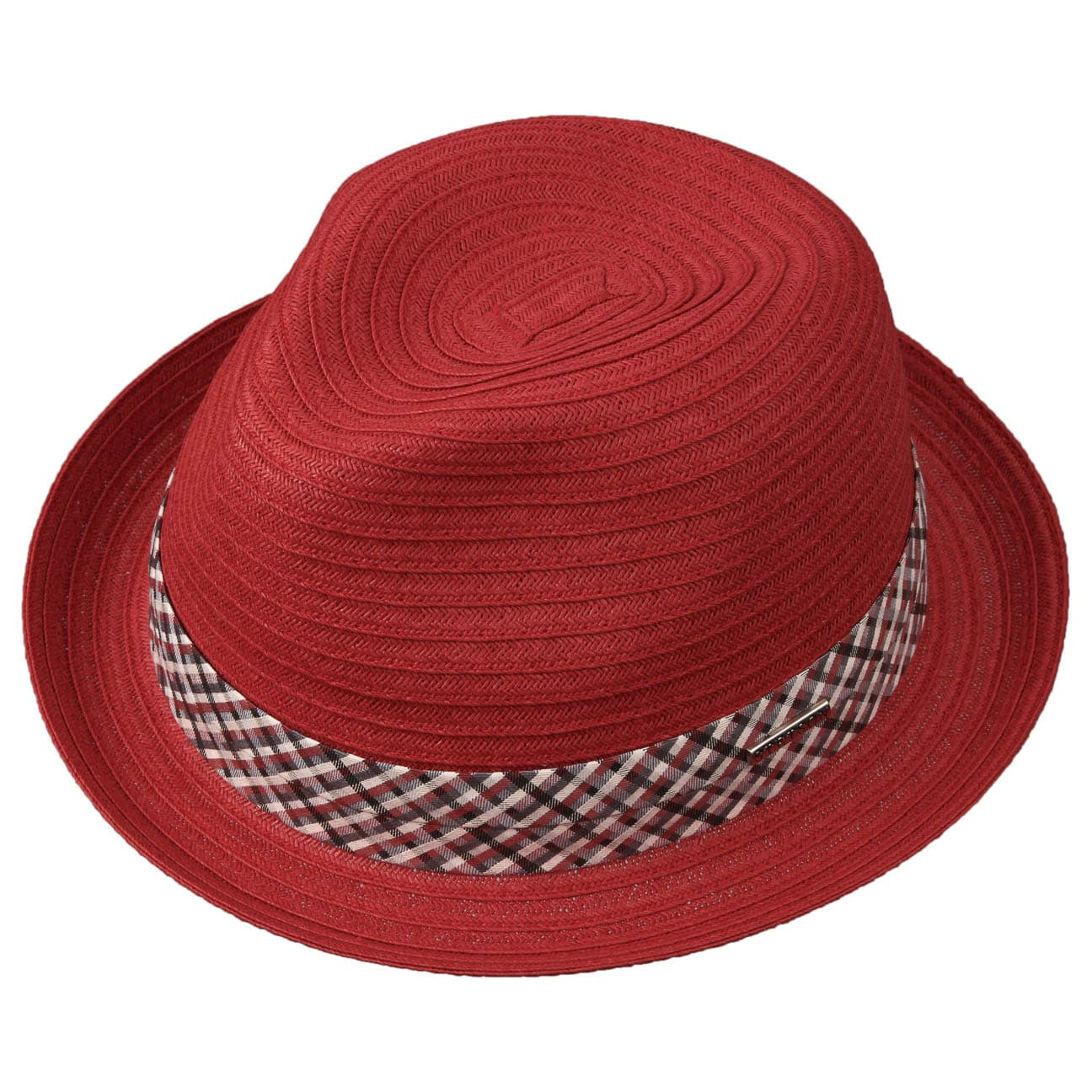 where can i buy cheap for discount many styles Scriba Toyo Player Trilby Hut by Stetson