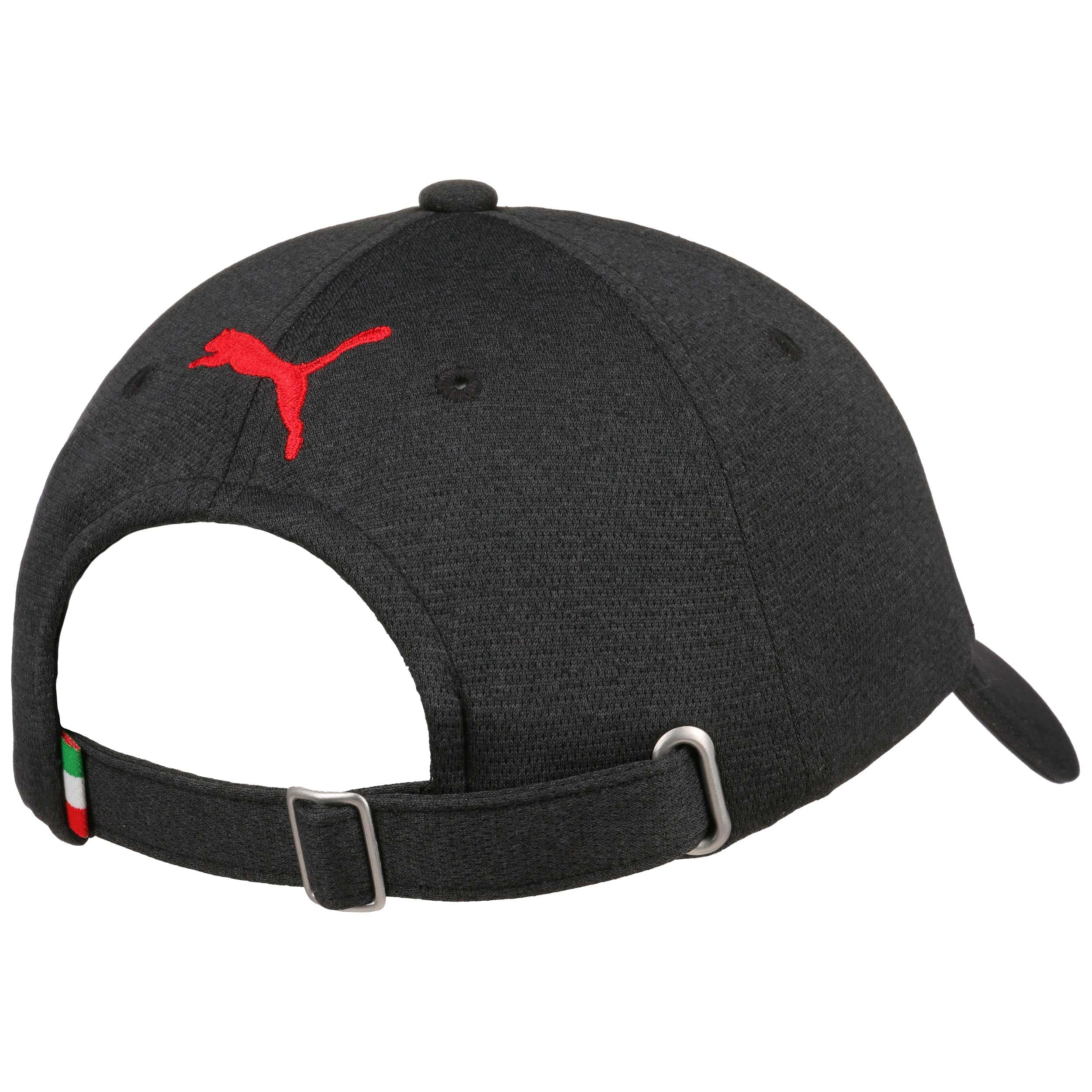 vettel caps puma hats replica ferrari by cap eur