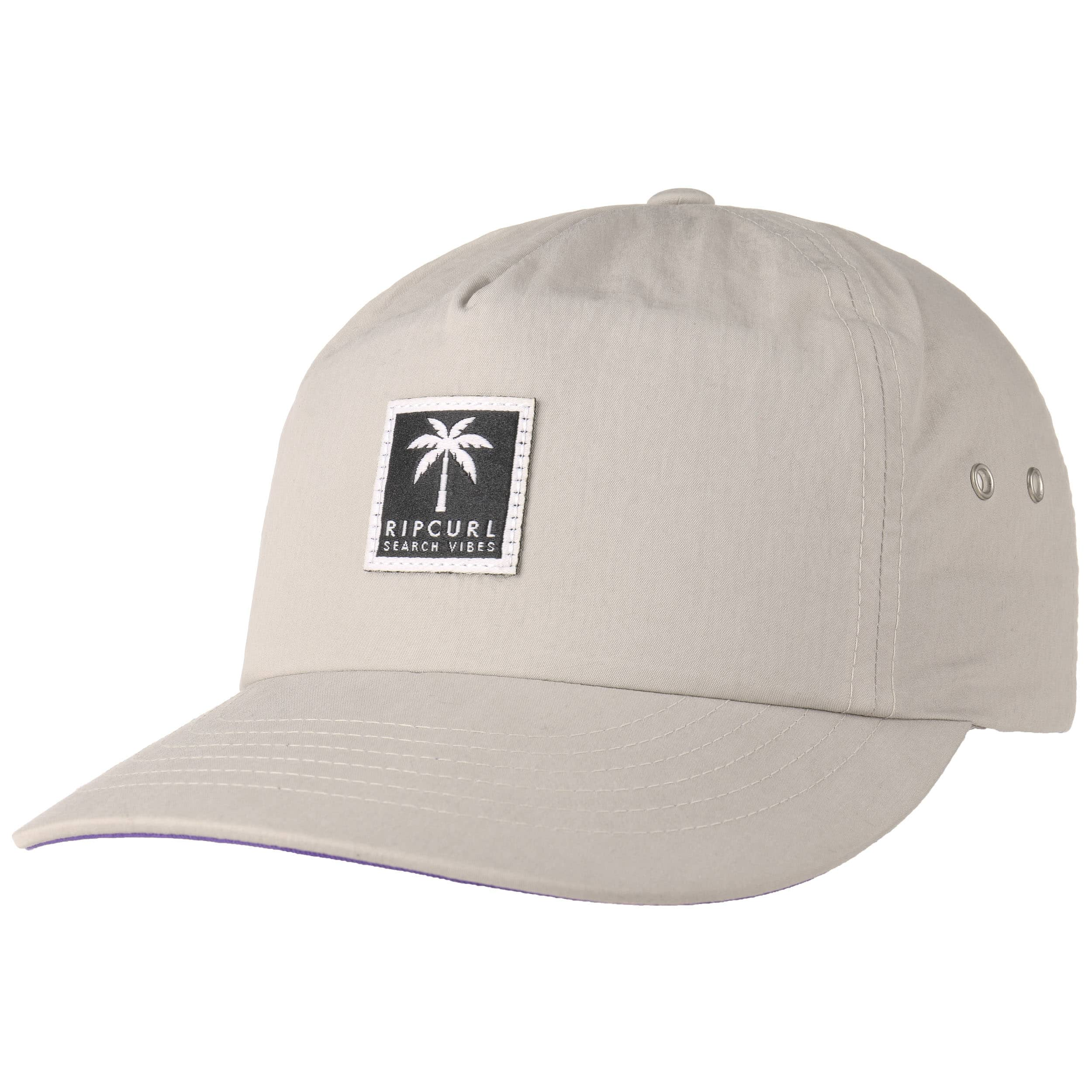 Search Vibes Strapback Cap. by Rip Curl 27a134797c1