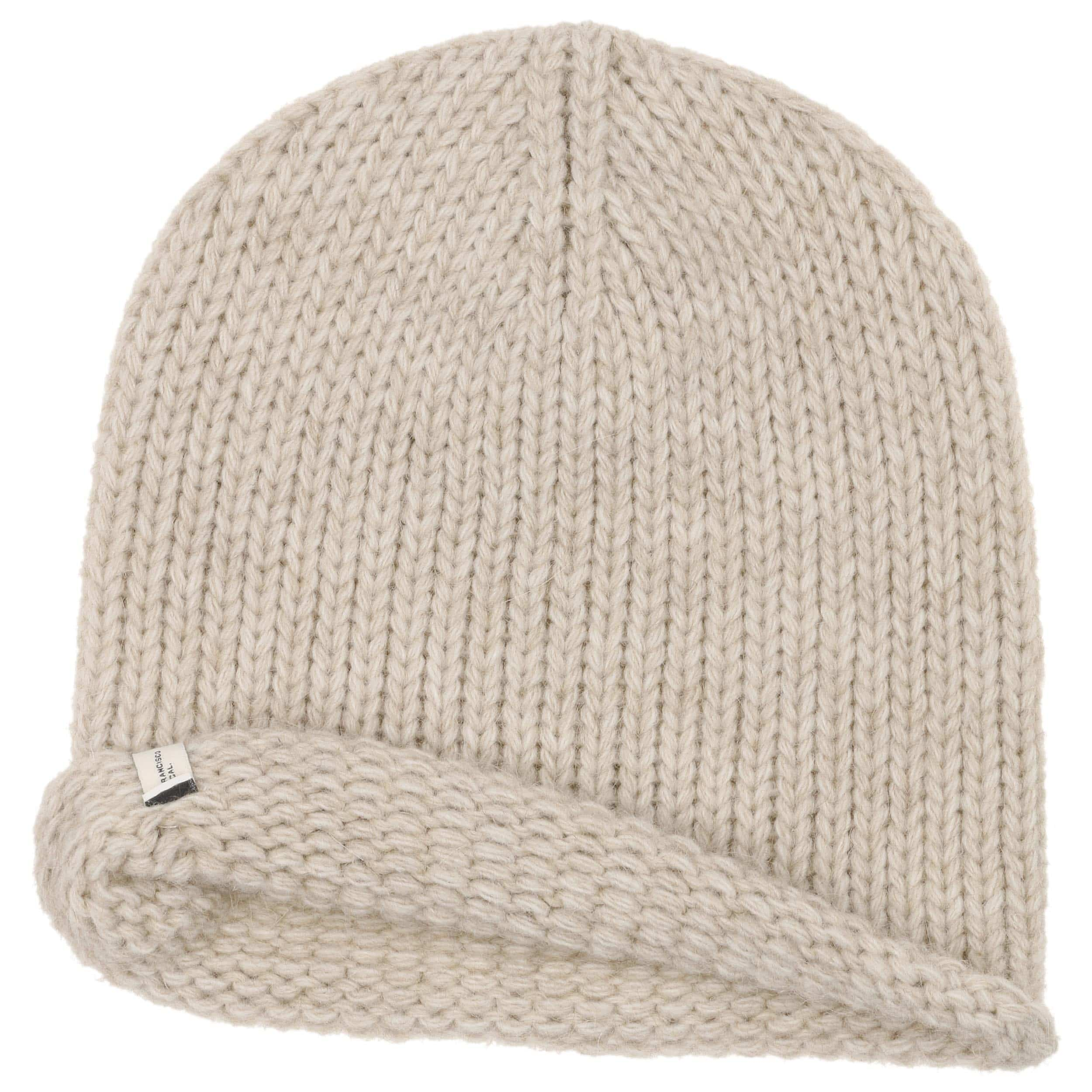 ... Seasonal Beanie by Levi´s - light blue 1 ... 5e9cfde56aff