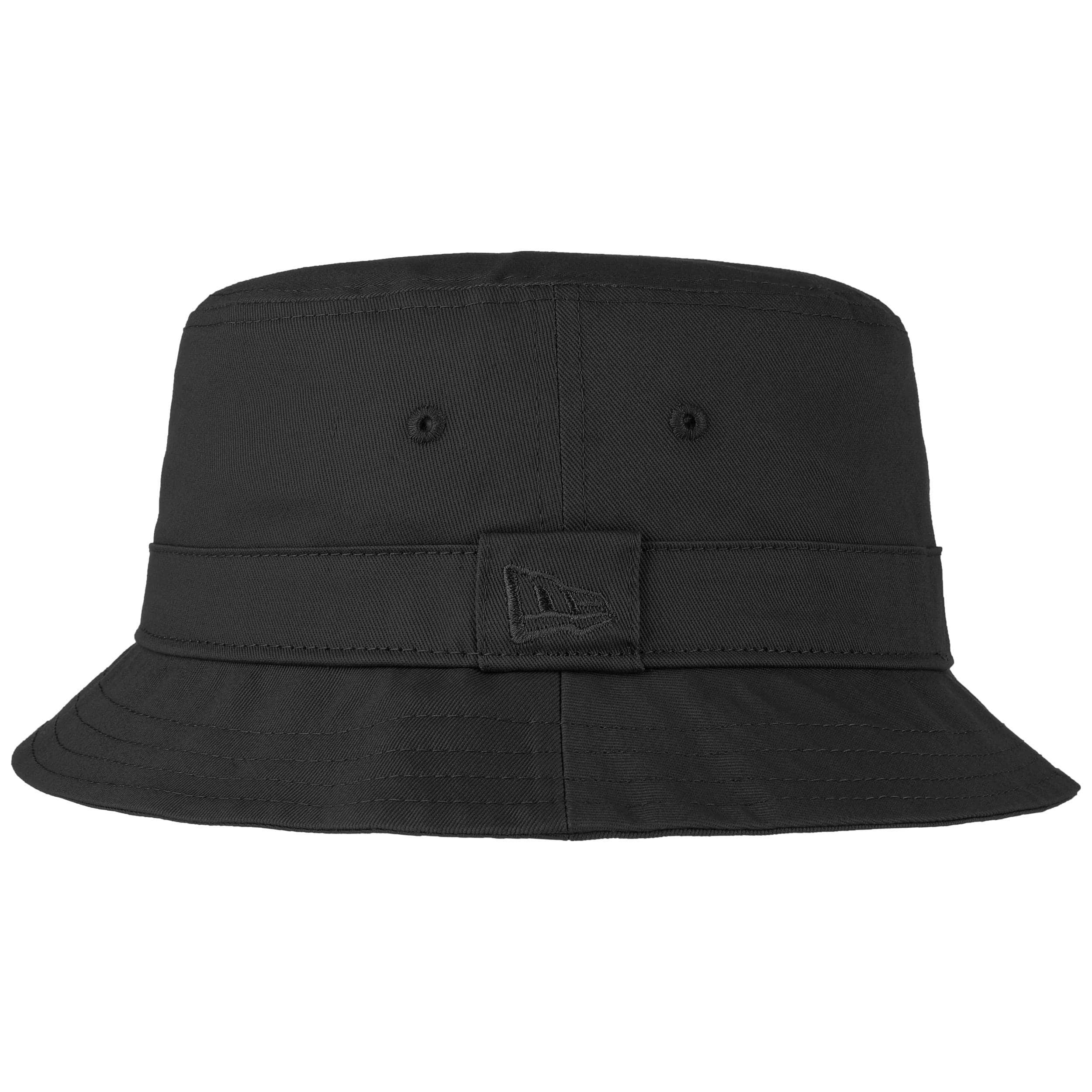 5ce7506f81bdf ... new zealand seasonal bucket hat by new era black 3 342a3 227ed