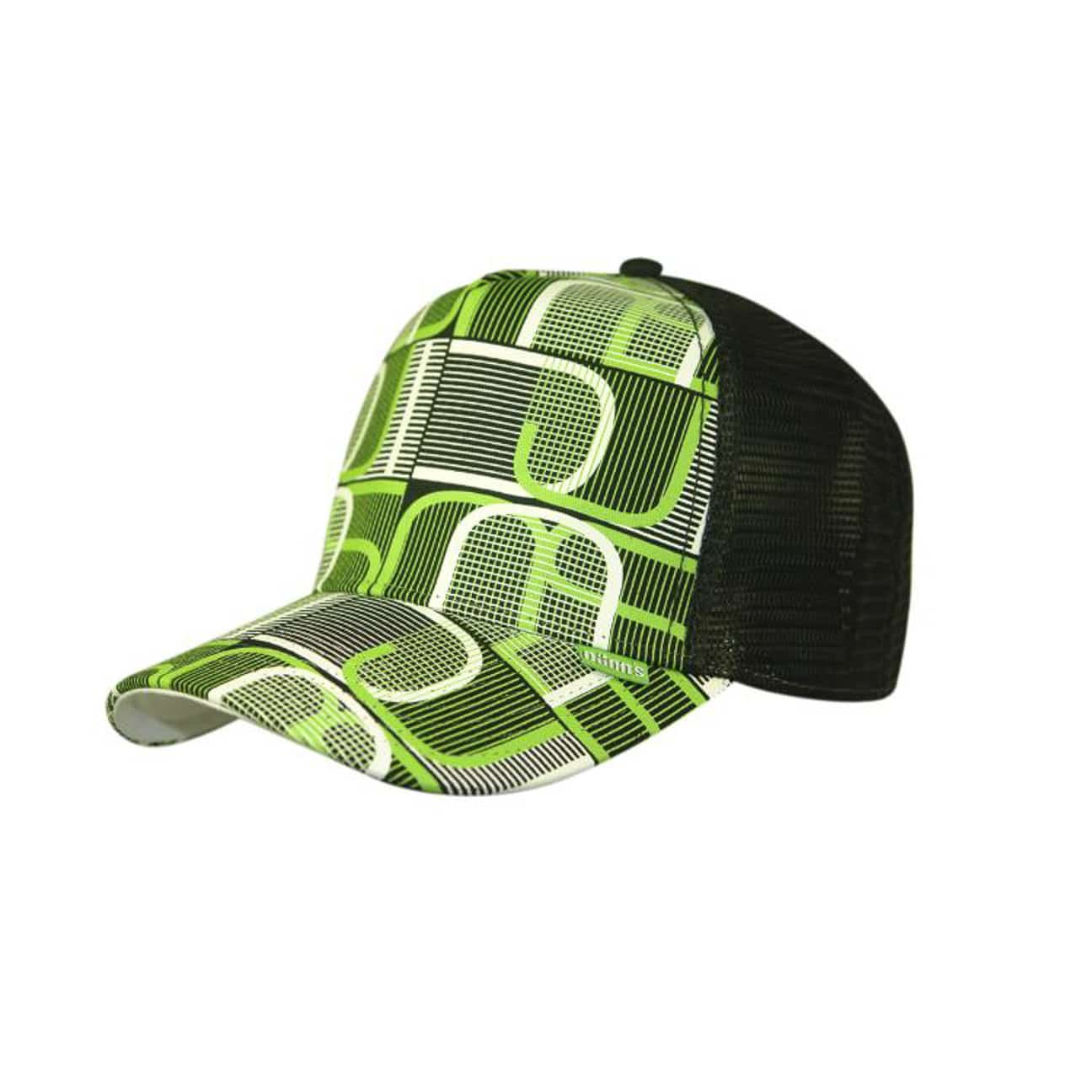 shades trucker cap by djinns eur 19 99 hats caps. Black Bedroom Furniture Sets. Home Design Ideas