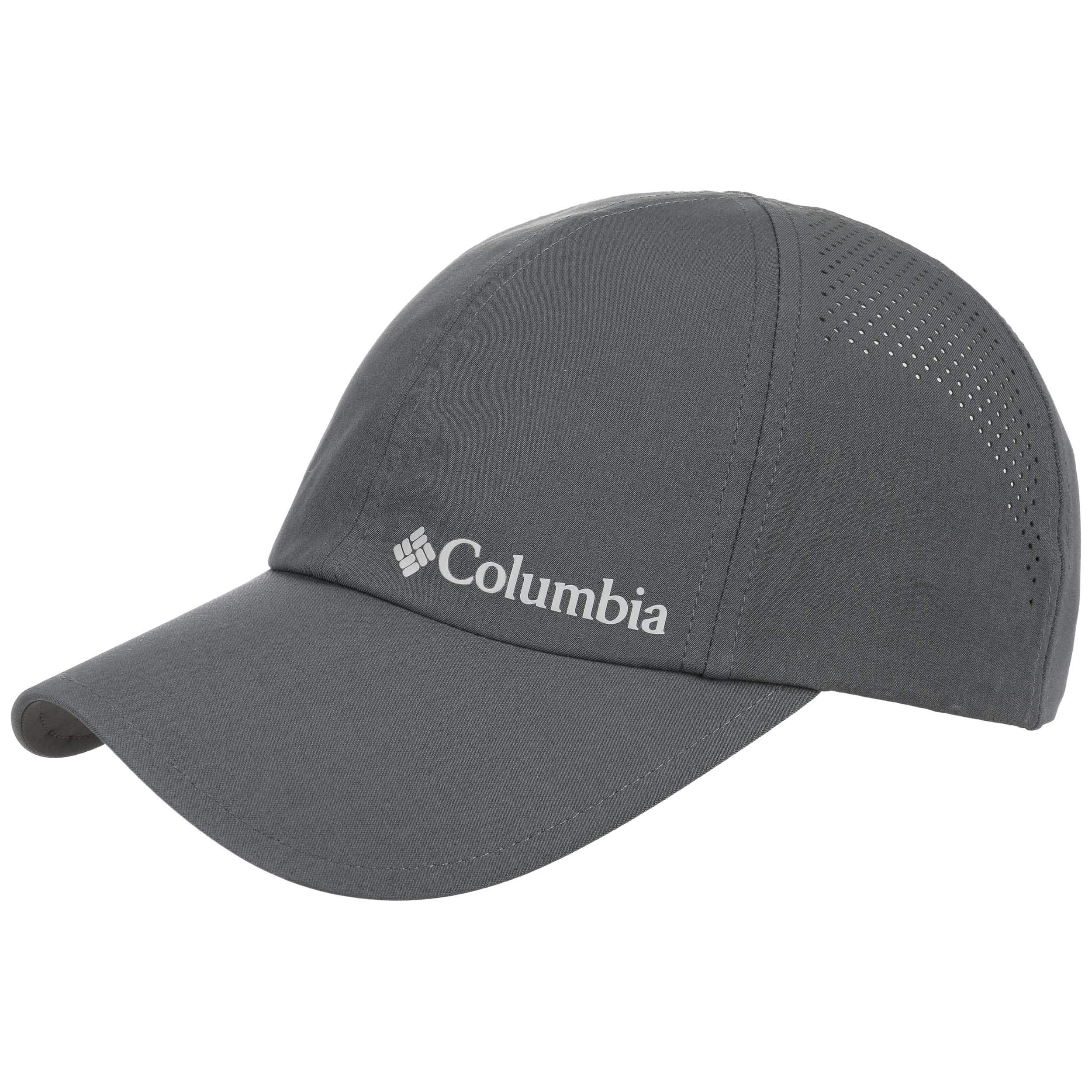 COLUMBIA YOUTH Silver Ridge PATROL CAP 469 CY9958 469//