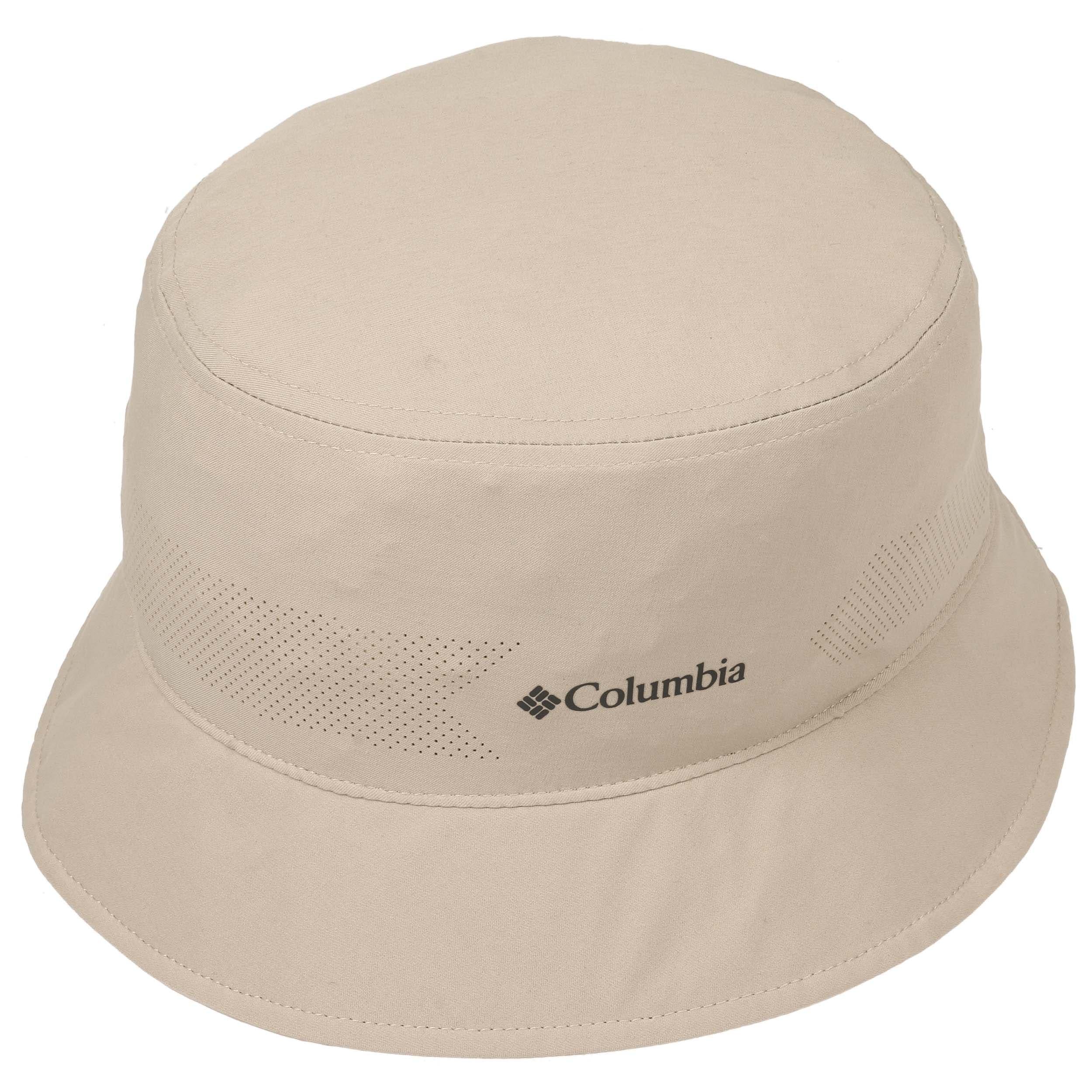 ... Silver Ridge II Bucket Hat by Columbia - beige 1 ... 2f54f775ba1c