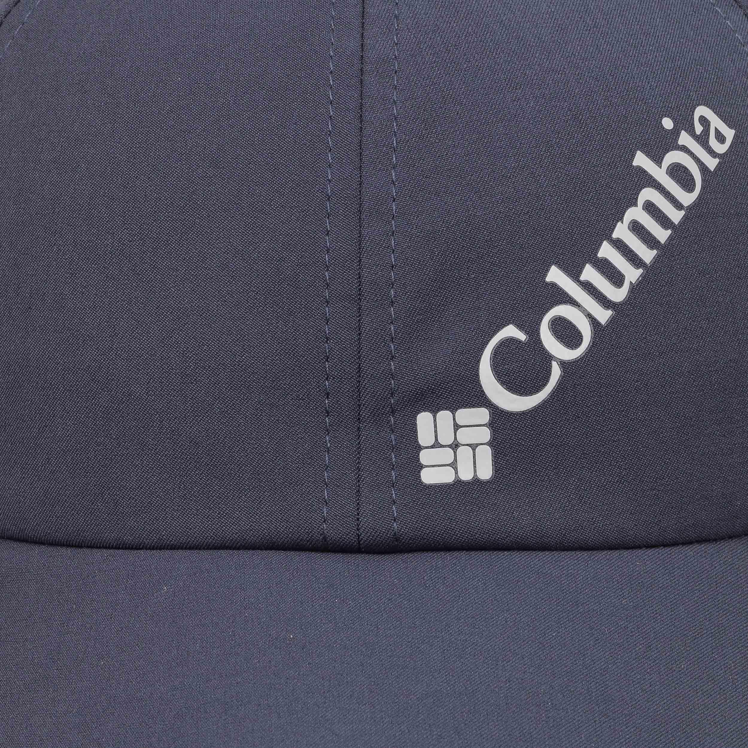 628a54a071 ... Silver Ridge Women´s Cap by Columbia - blue 4 ...