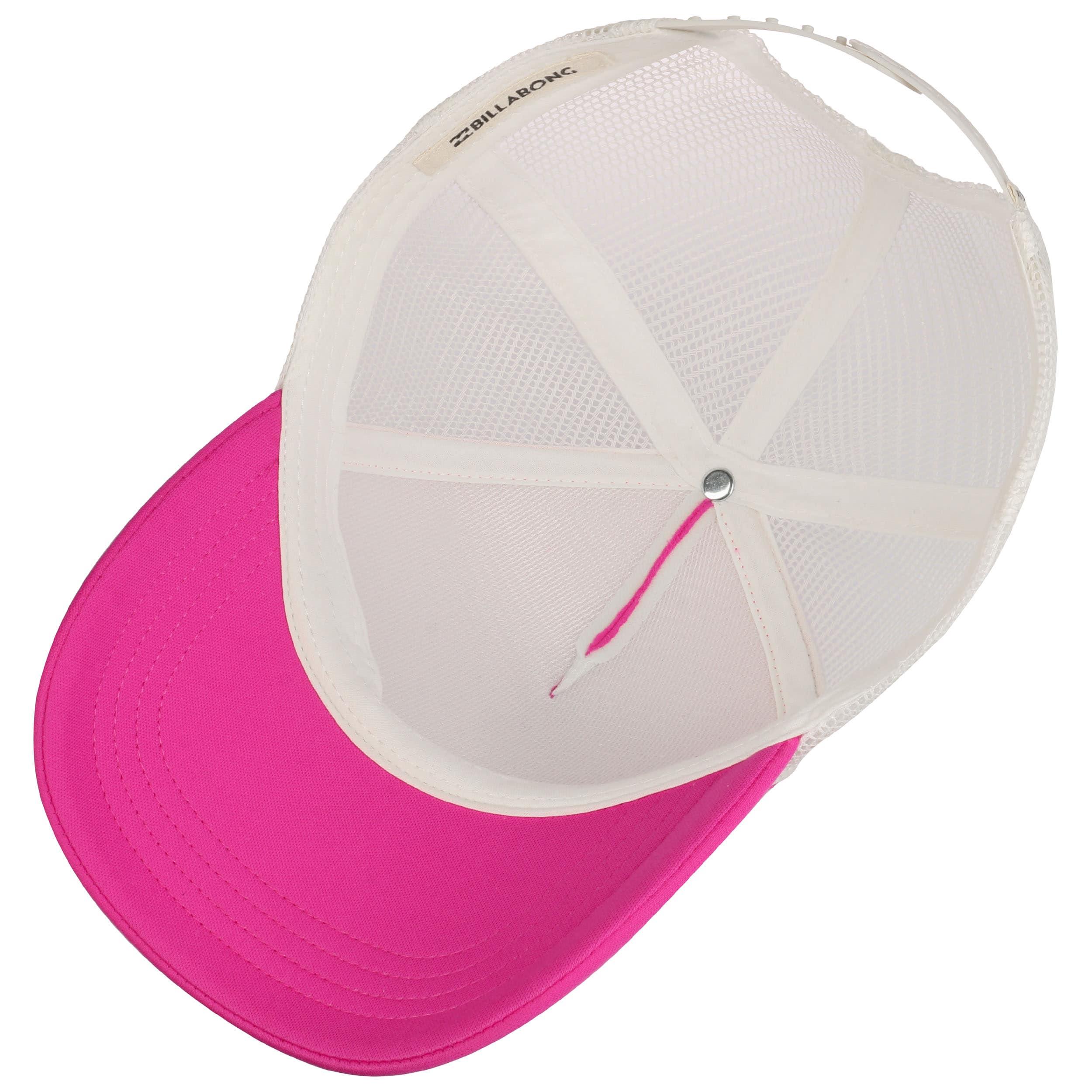 efd8133029c australia pink billabong hat 6b836 ab181