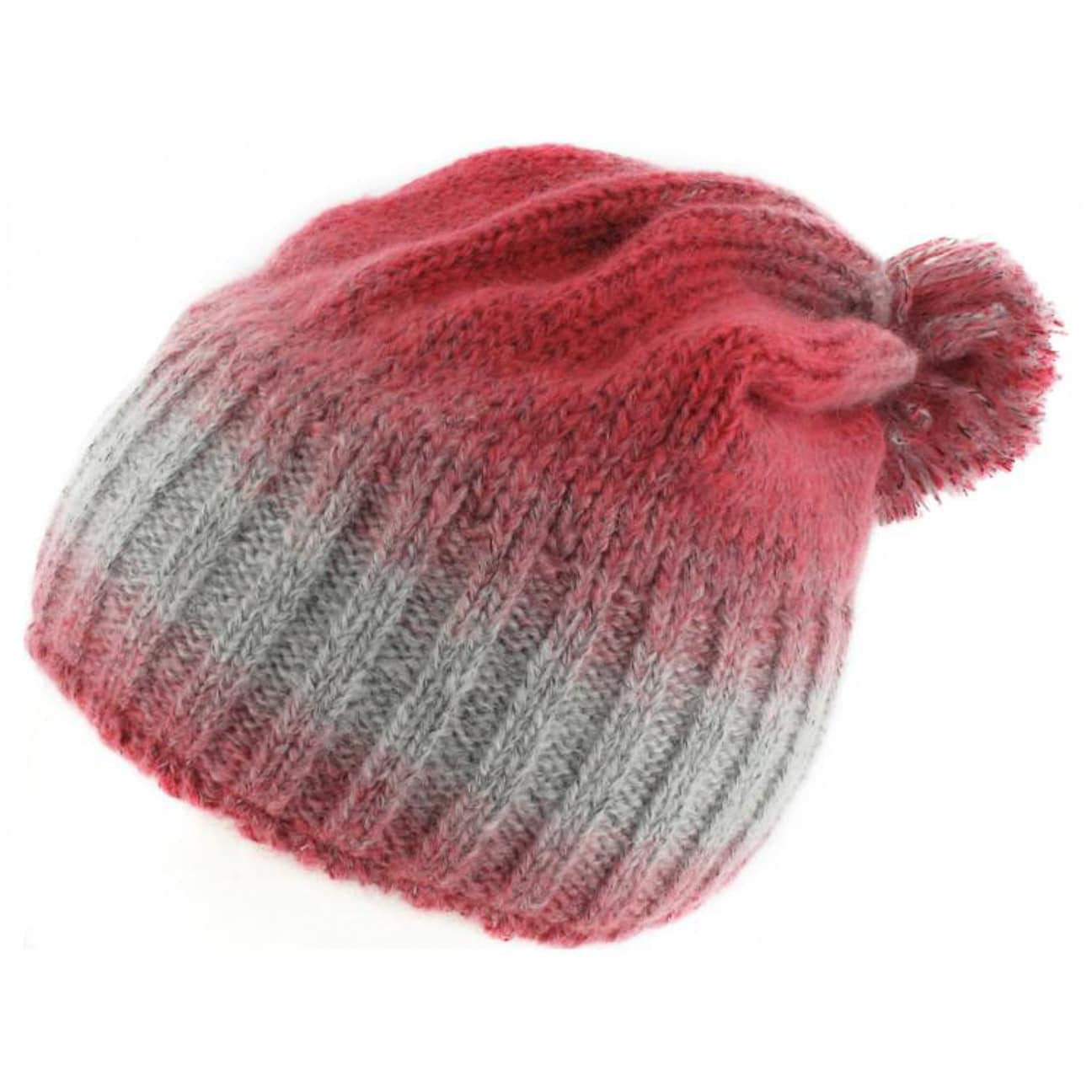 ... Sloane Bobble Hat by PUMA - 1 814de2049bd
