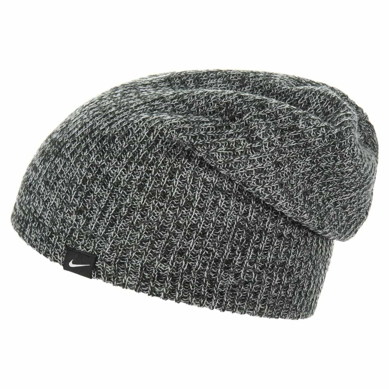 671c03e1e02 ... red 1 · Slouch Knit Beanie by Nike - green 1 ...