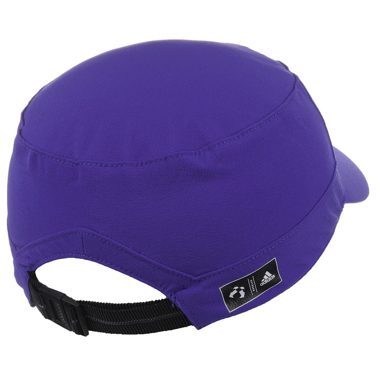 Softshell Cap By Adidas Eur 14 95 Gt Hats Caps