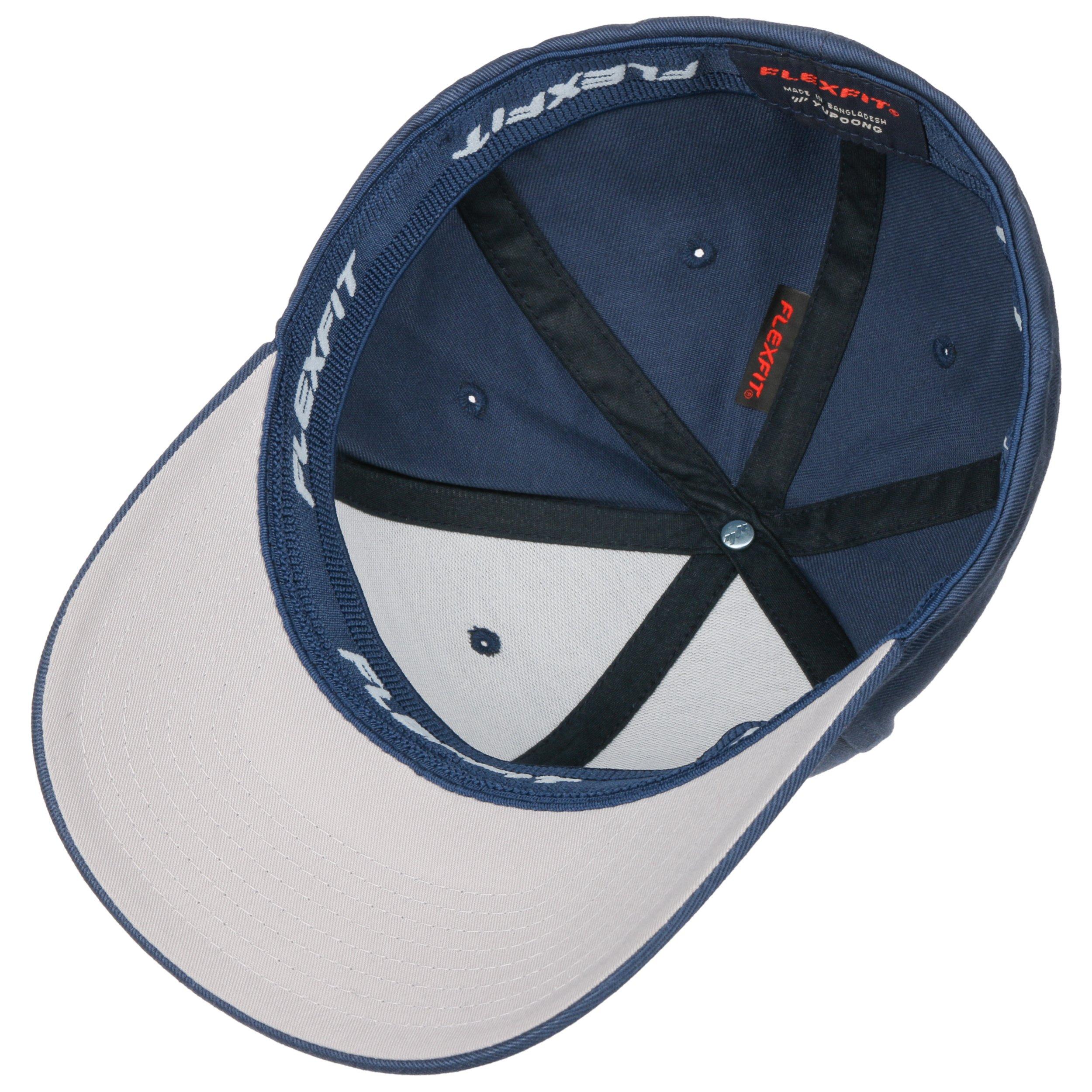 Image result for flexfit cap