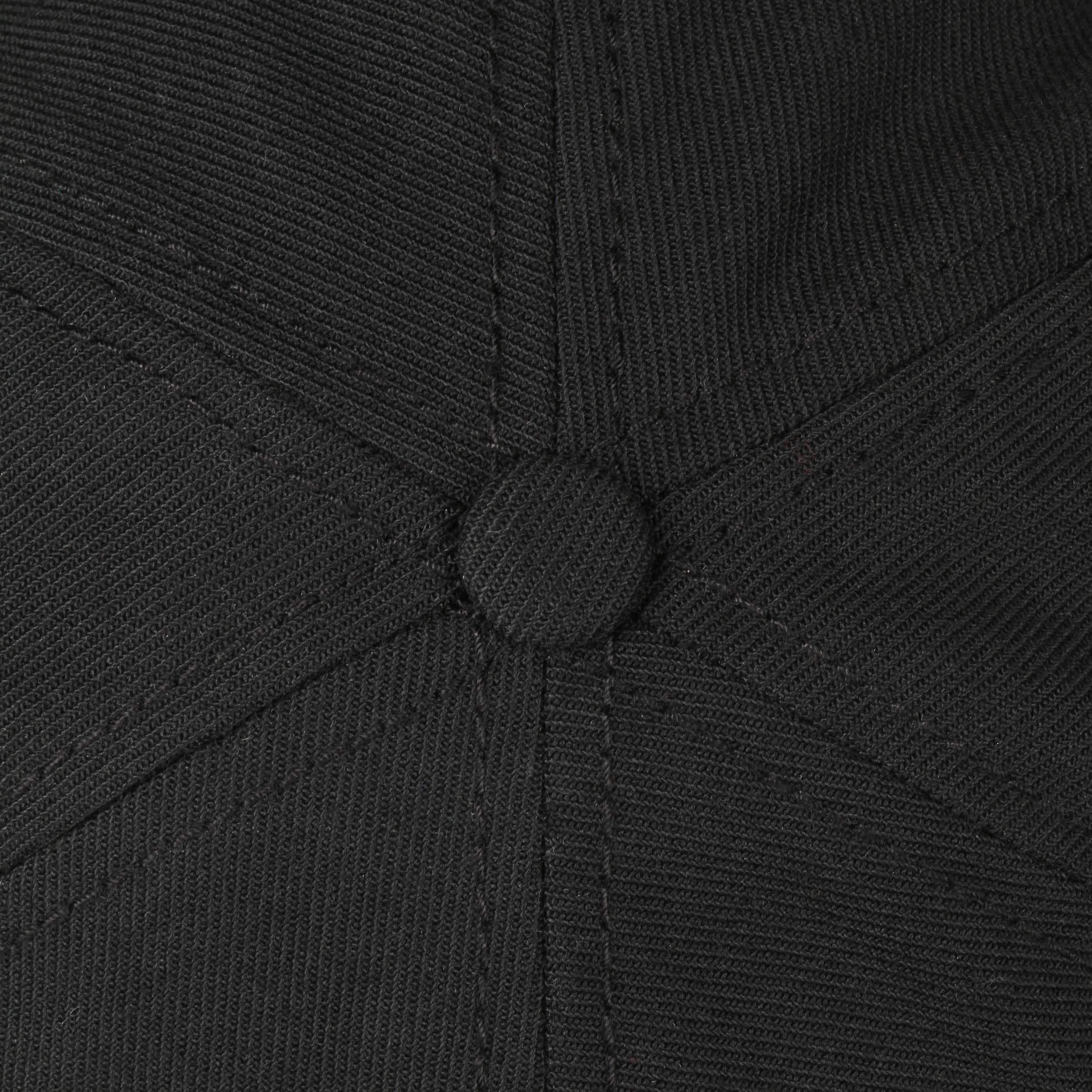 344c82d4fe5 ... Star Chev Fall Weight Cap by Converse - black 5 ...