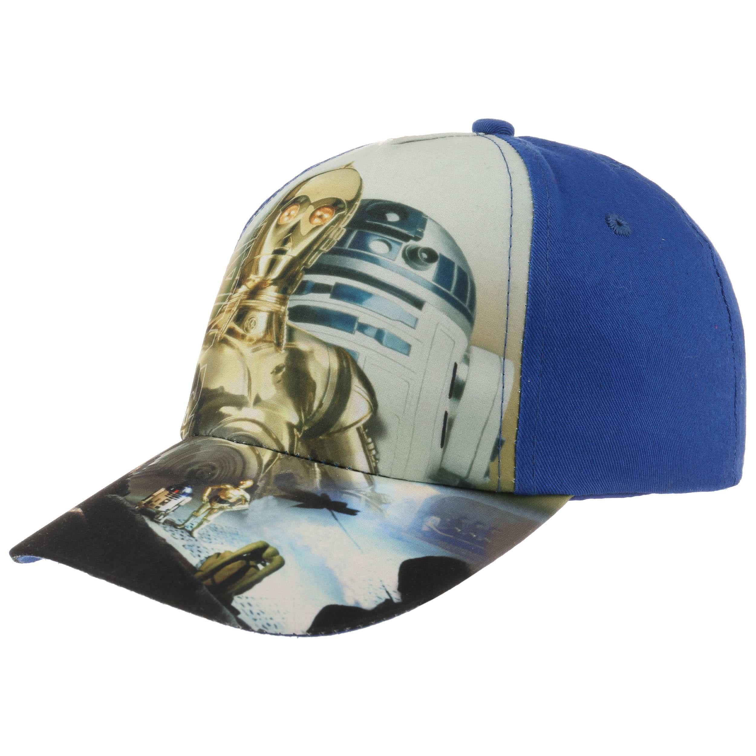 ... spain star wars kids baseball cap blue 5 efd3e d98c2 ... 0f48b27dfbd