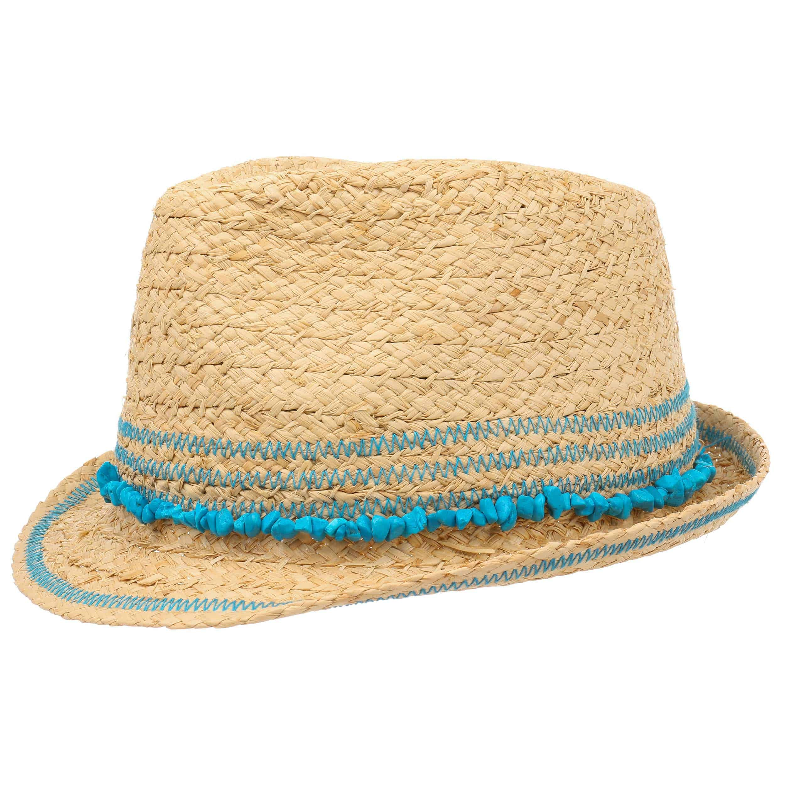 Find the best selection of cheap kids straw hat in bulk here at gravitybox.ga Including large elegant straw hats and purple flower straw hat at wholesale prices from kids straw hat manufacturers. Source discount and high quality products in hundreds of categories wholesale direct from China.