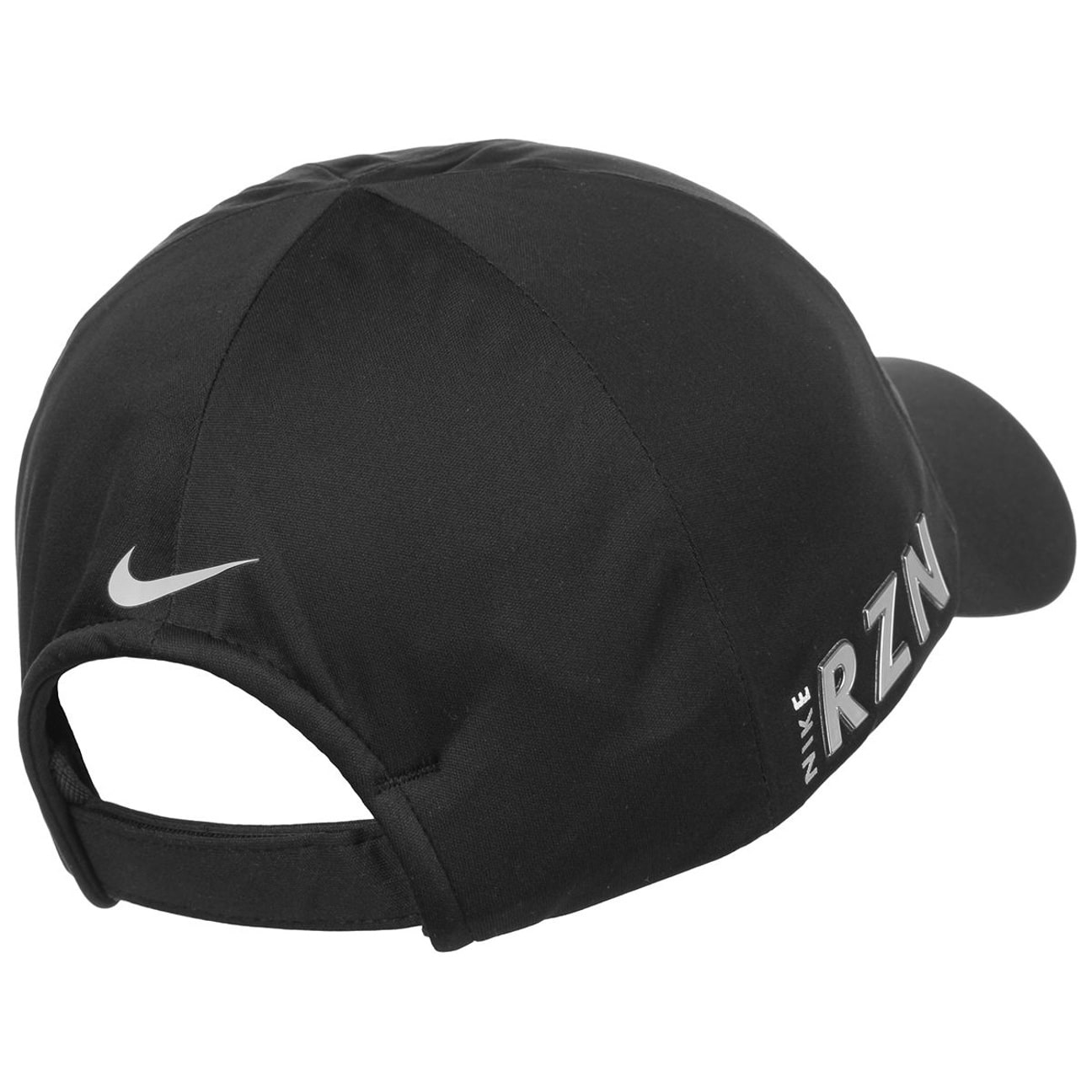 Storm-Fit Tour Golf Cap by Nike - black 2 ... 6fad70bdcfa