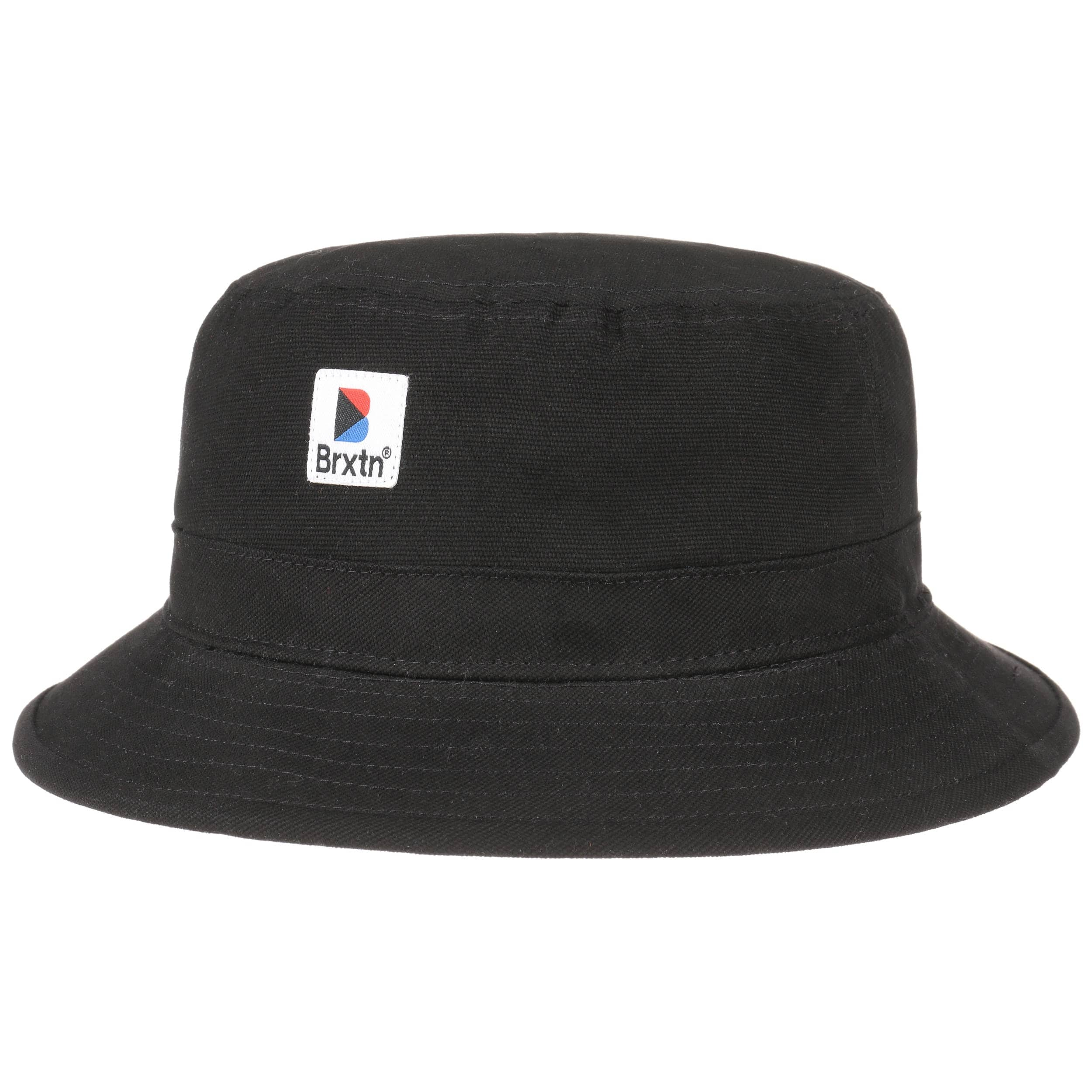 Stowell Bucket Hat. by Brixton bf2348a1d6b