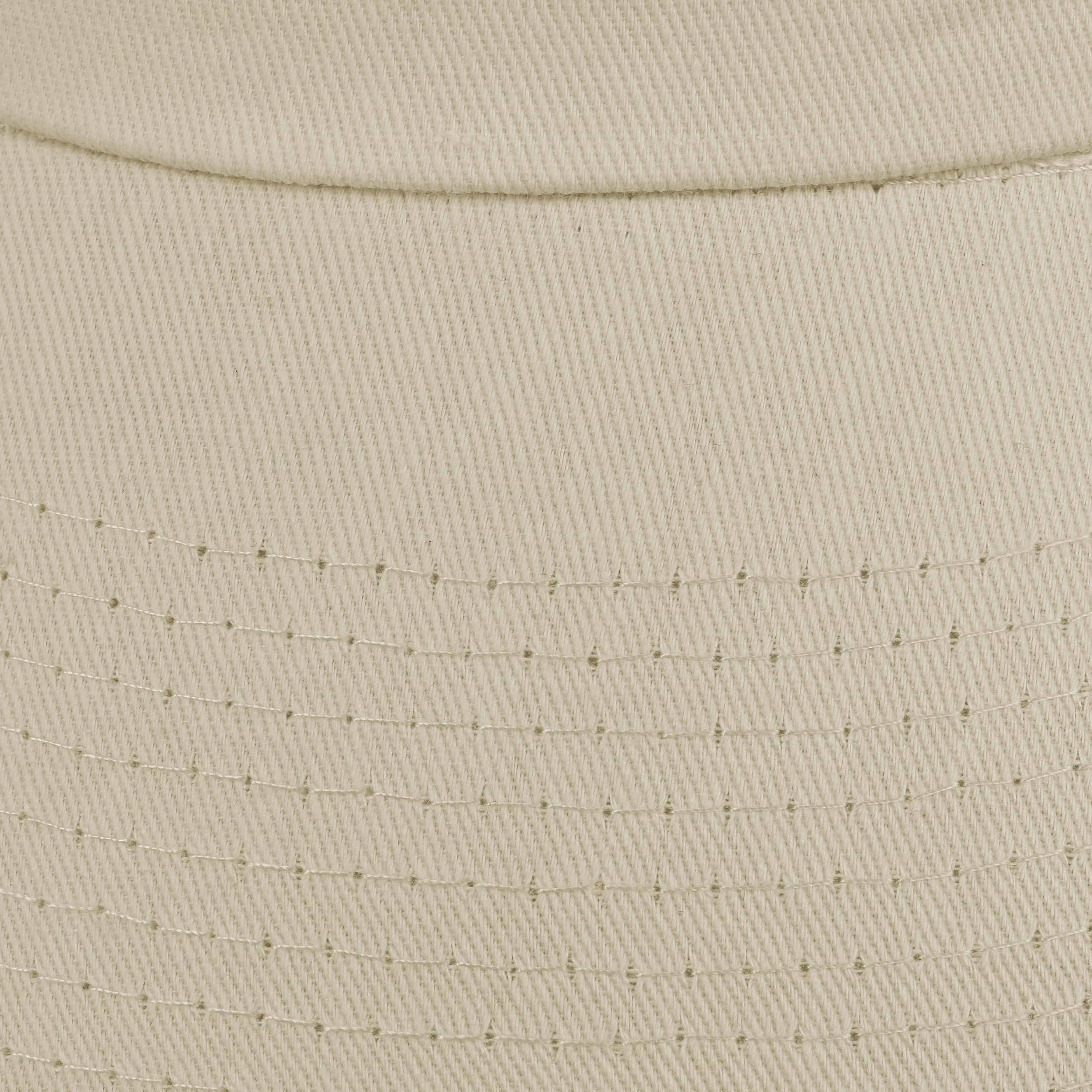 d4dba8d8b7bf10 ... 5 · Sunshine Cap by Seeberger - cream white 4 ...