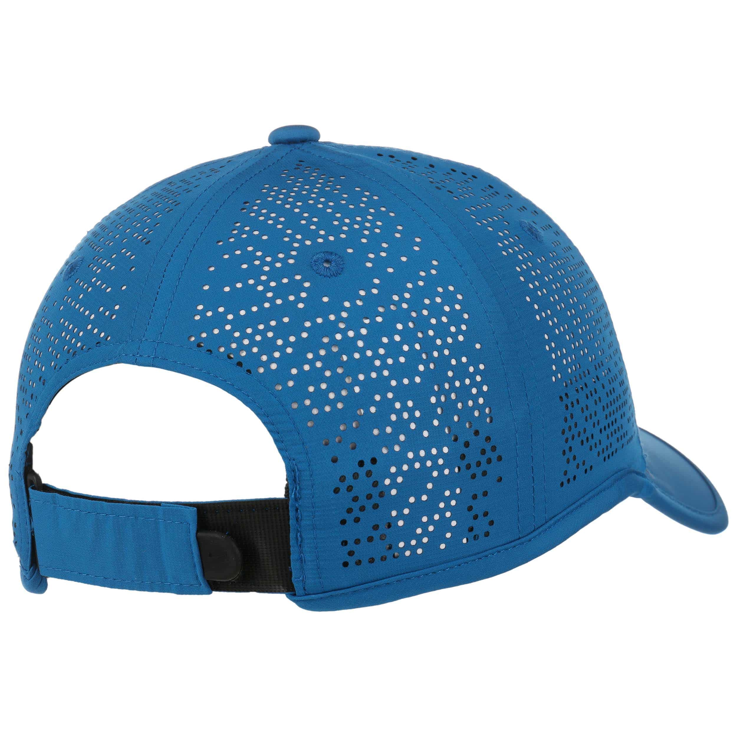 5ab1bb9865fb8 ... yellow 3 · Swoosh Perforation Cap by Nike - blue 3 ...