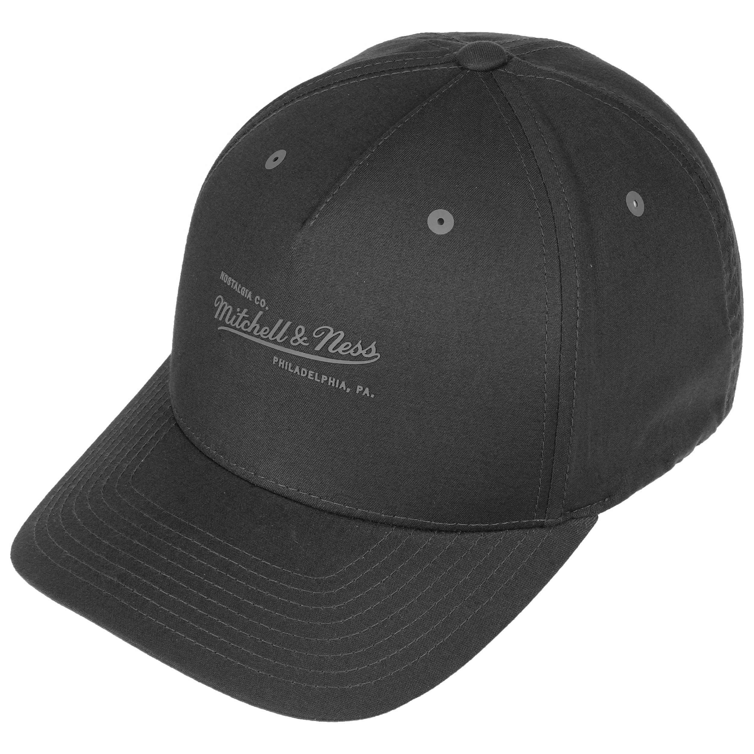 brand new 36b9e 4b6a8 ... netherlands tactical snapback cap by mitchell ness black 1 b26ba e6997