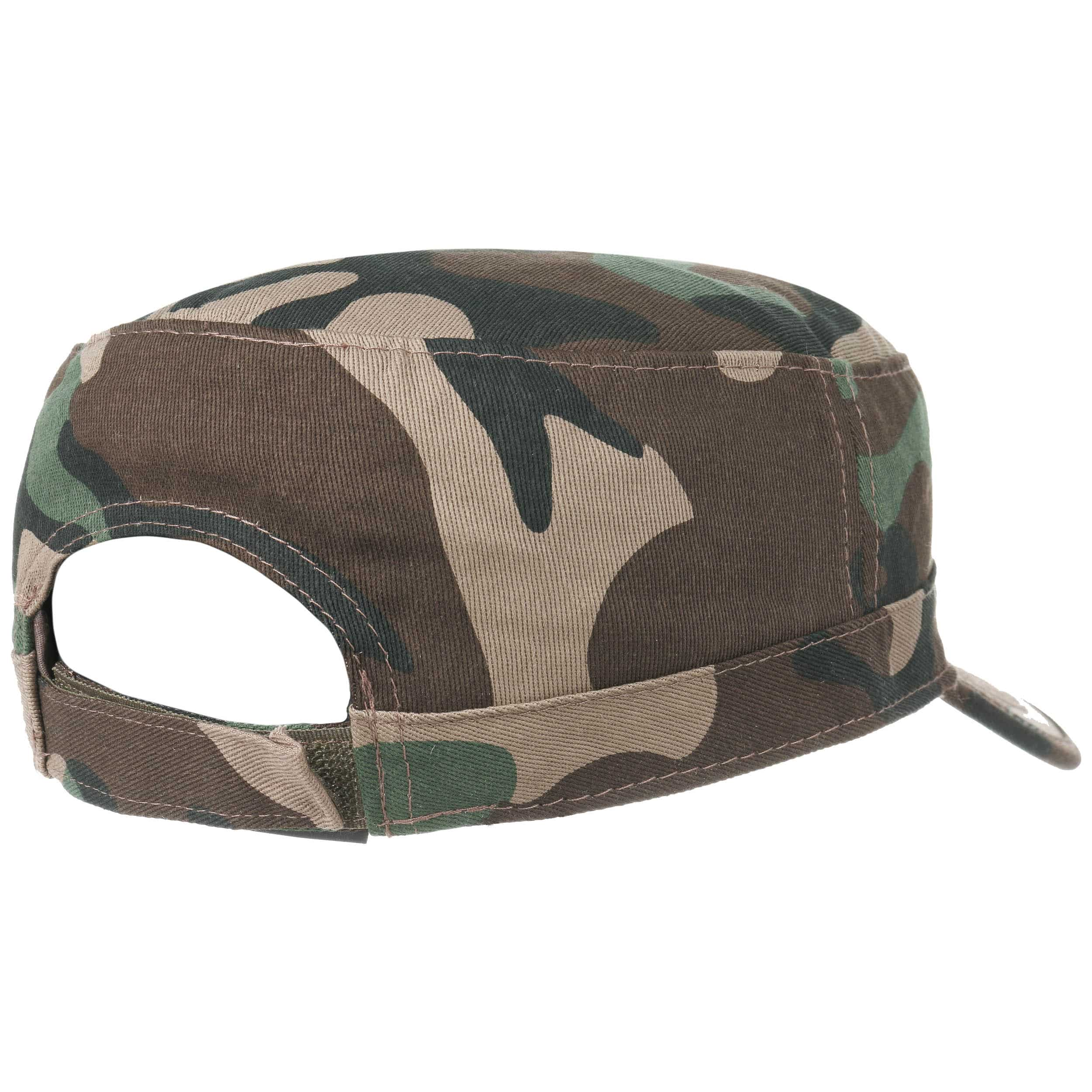 232ea819c8d ... Tank Army Cap - camouflage 3 ...