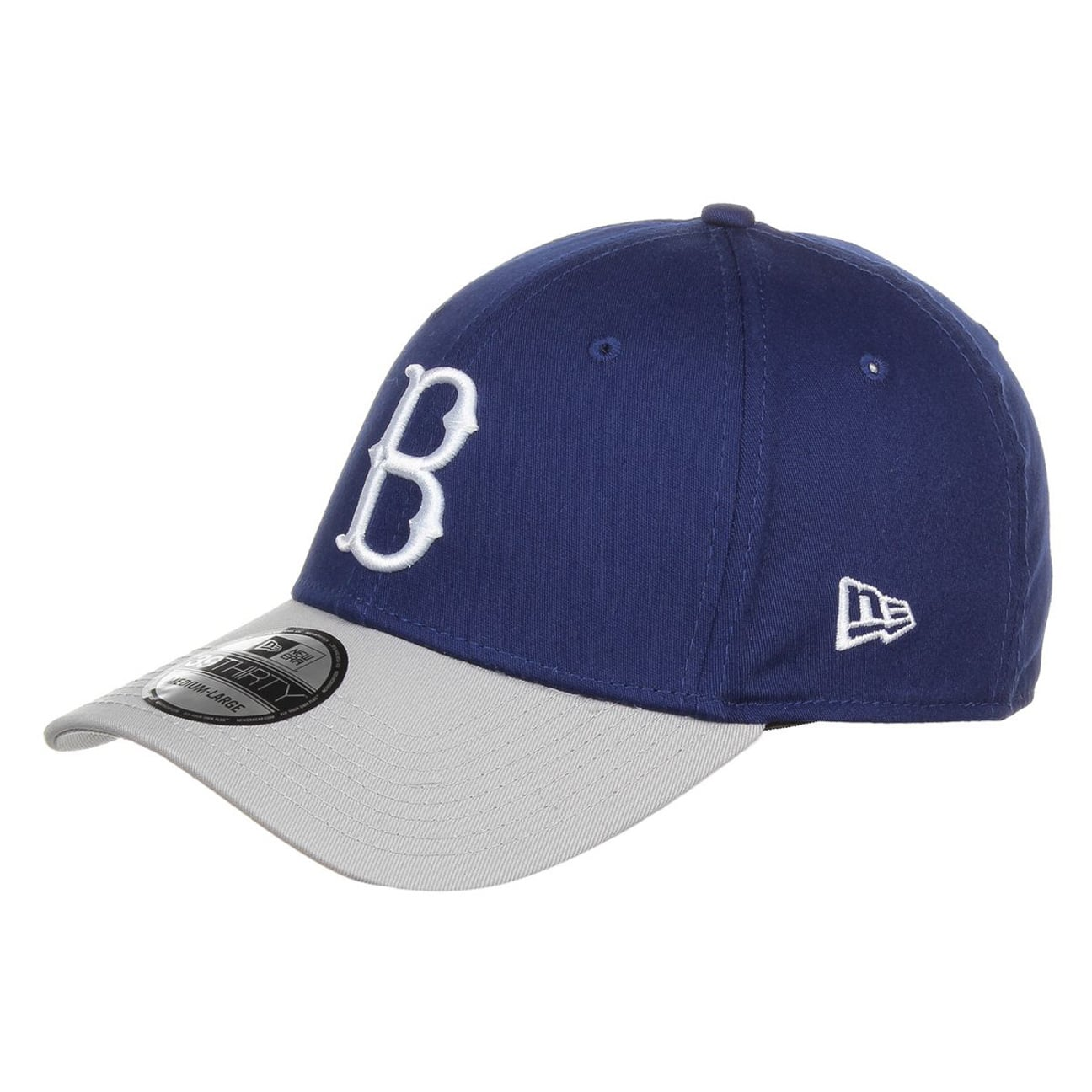 24cc207892cf1 ... patch 59fifty cap hats f41d3 9825b  promo code for team town brooklyn  dodgers cap by new era blue 1 626f4 c8669