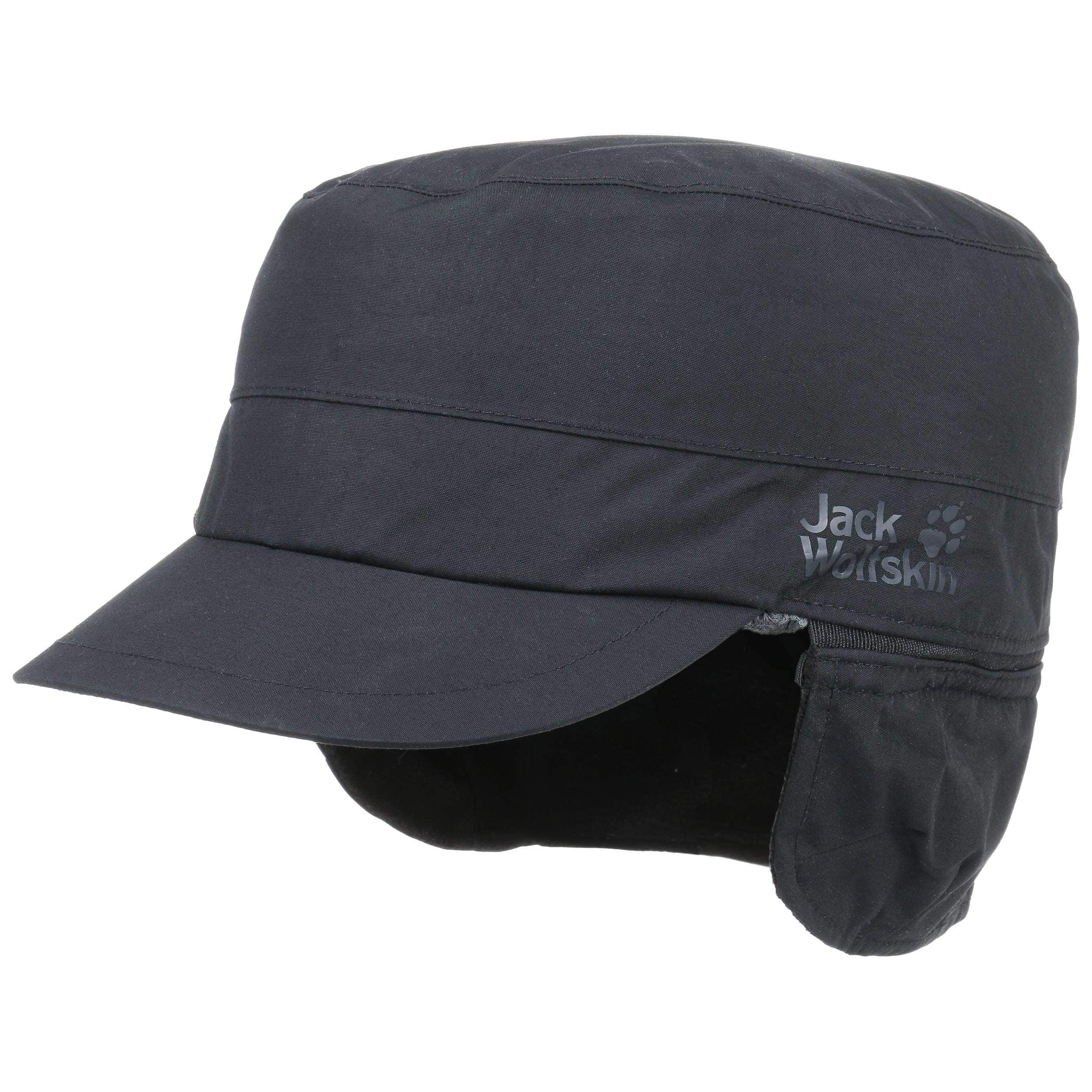 wholesale online factory outlets exclusive range Texapore Calgary Cap by Jack Wolfskin