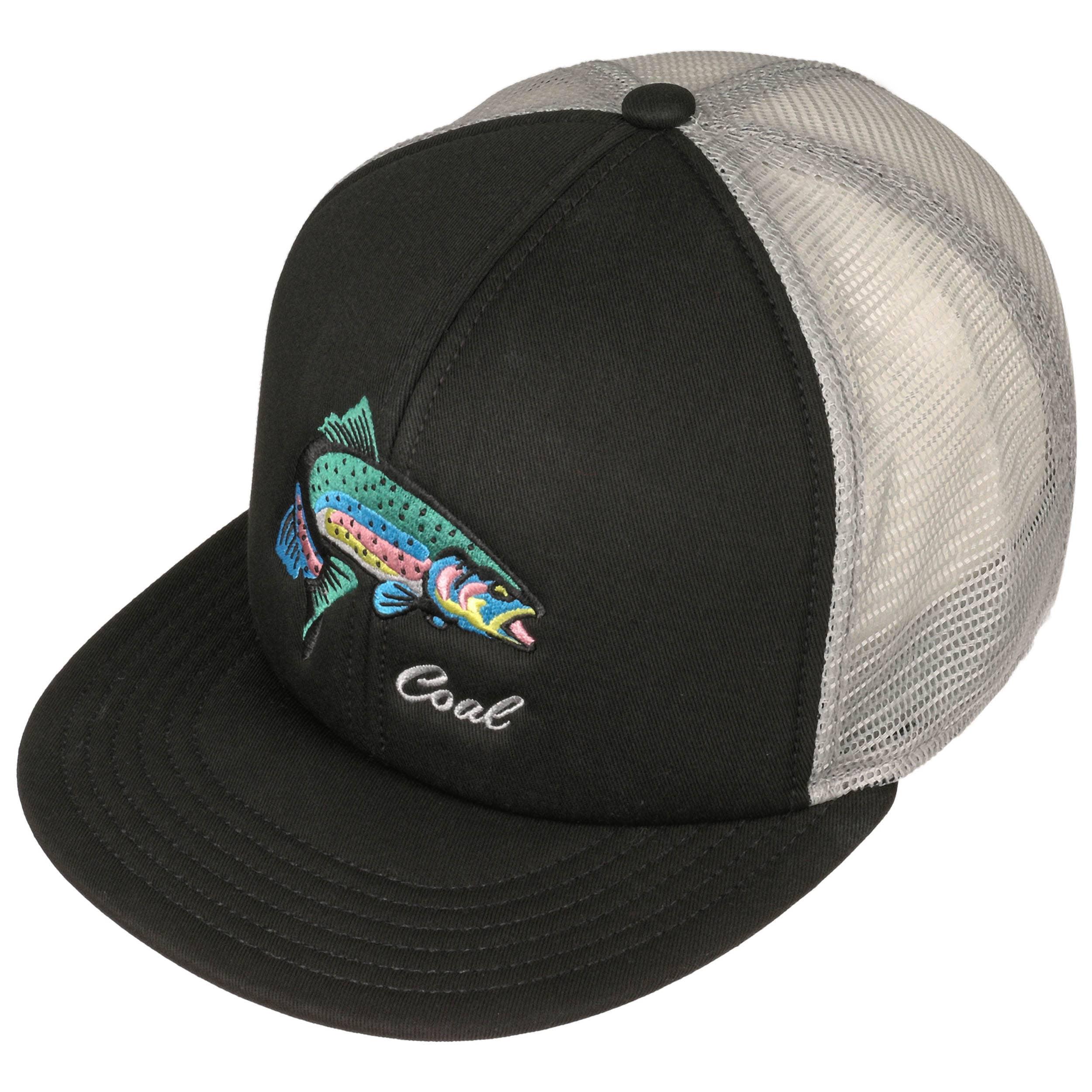 Coal Fish Hat - Hat HD Image Ukjugs.Org 0b6c7f287a6