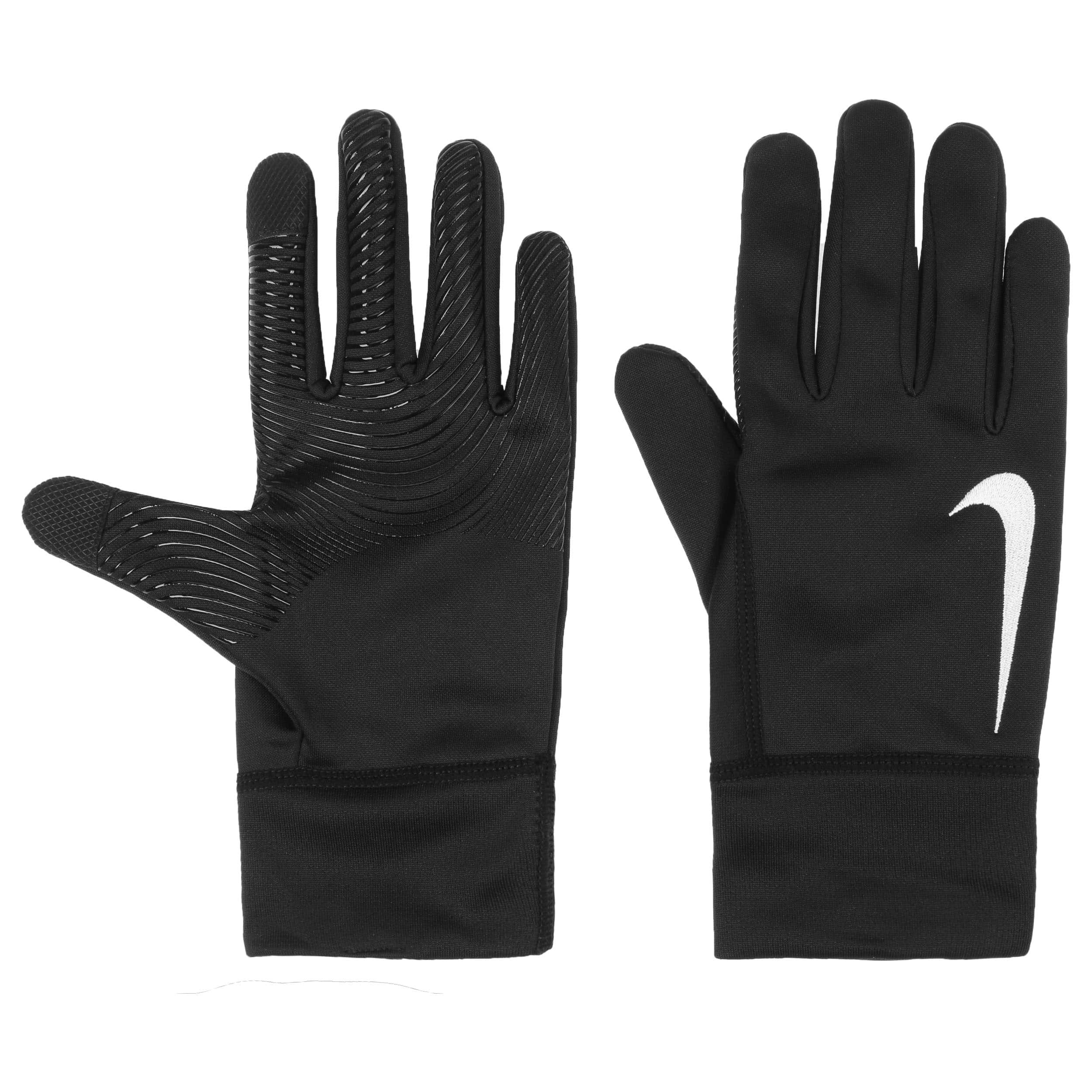Nike Gloves Touch Screen: Therma Touchscreen Gloves By Nike, EUR 39,95 --> Hats