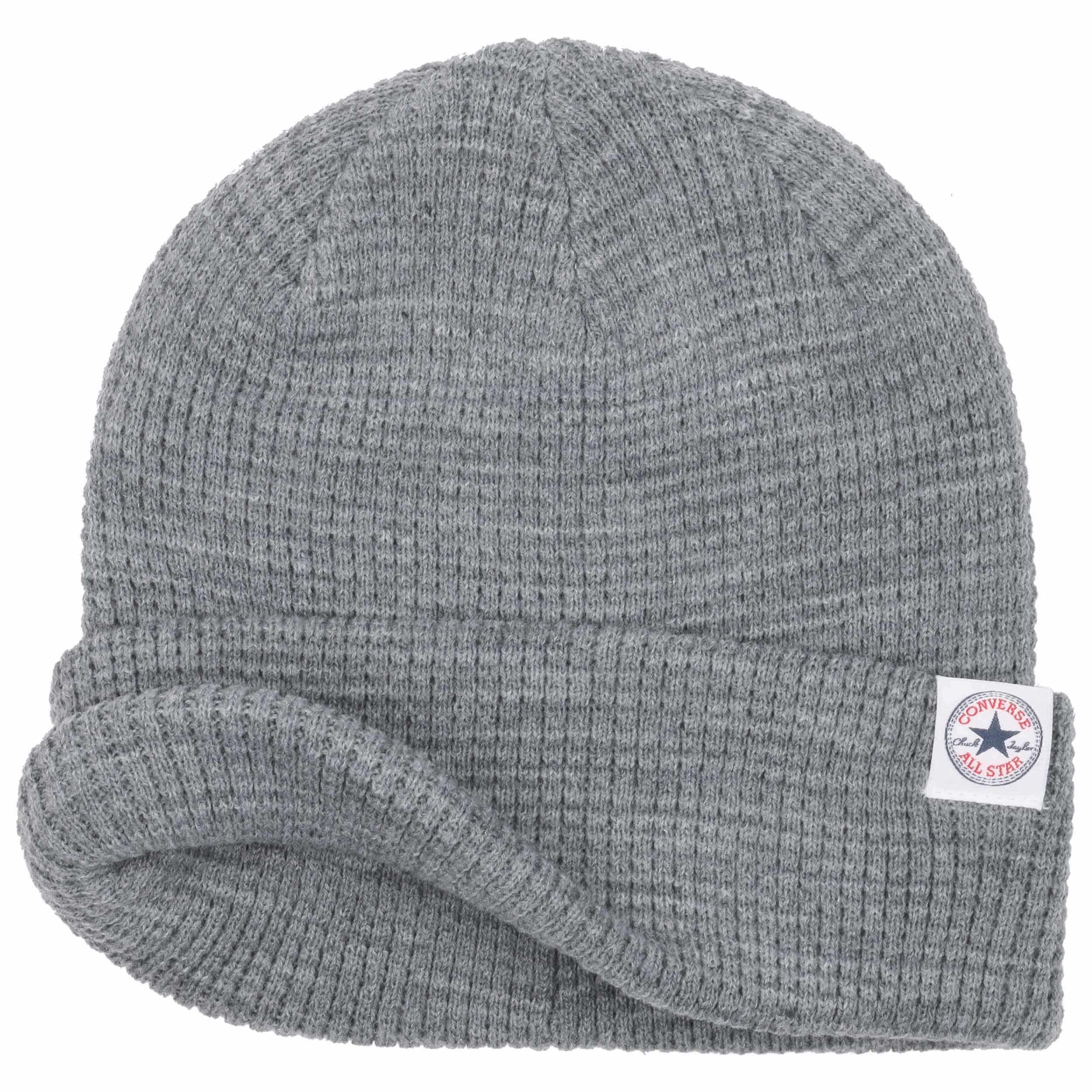 9b70903abb Thermal 2 in 1 Beanie by Converse, GBP 18,95 --> Hats, caps ...
