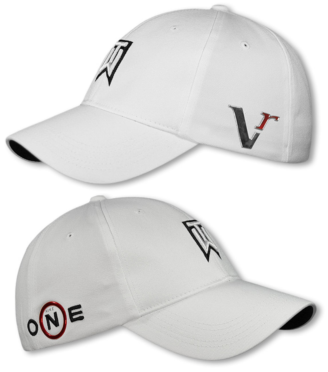 Tiger Woods Tour Flex Cap by Nike 1 ... fd4738e6166
