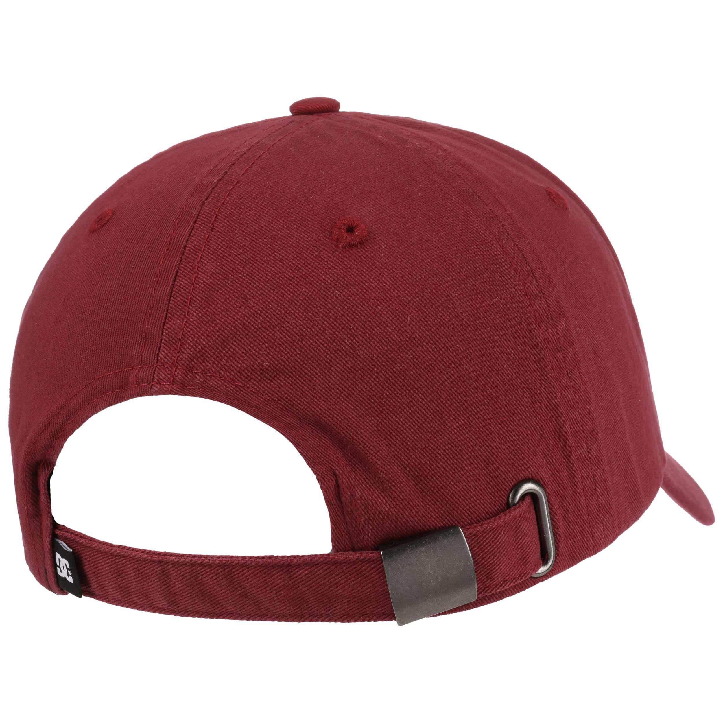 Image result for strapback cap