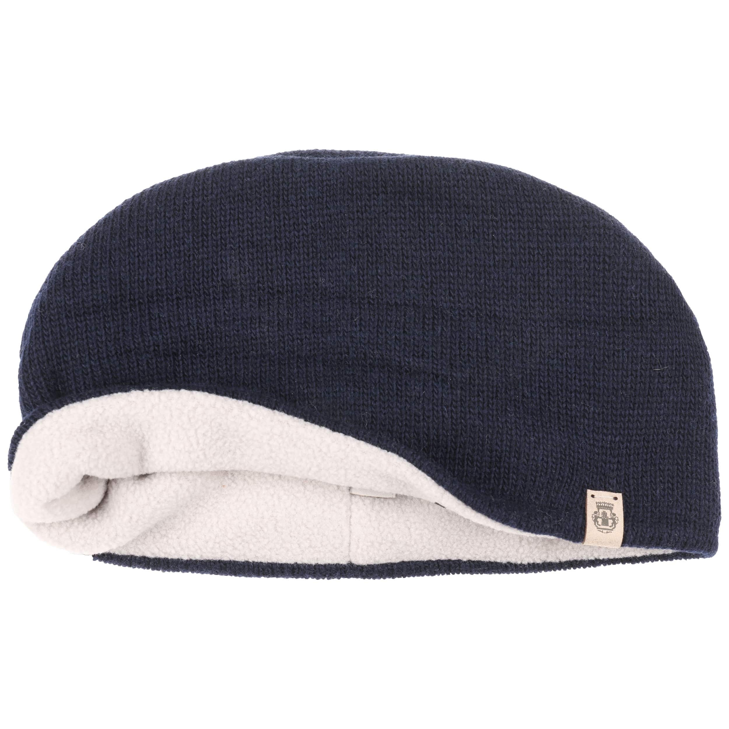 Toque Knit Hat with Cashmere by Roeckl, EUR 34,90 --> Hats, caps & bea...