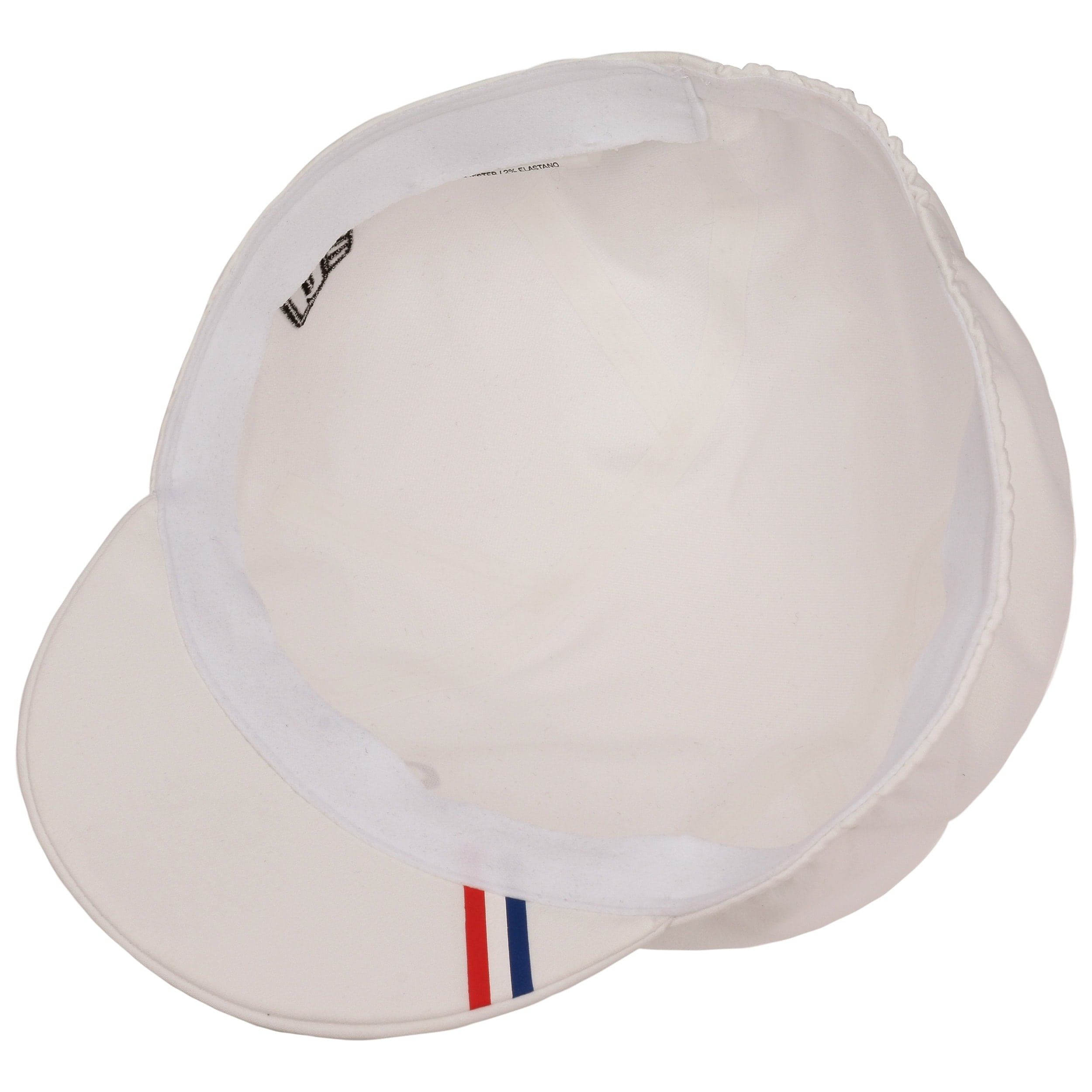 ... Tour De France Cycling Cap by New Era - white 2 ... 8f4ff2836bf