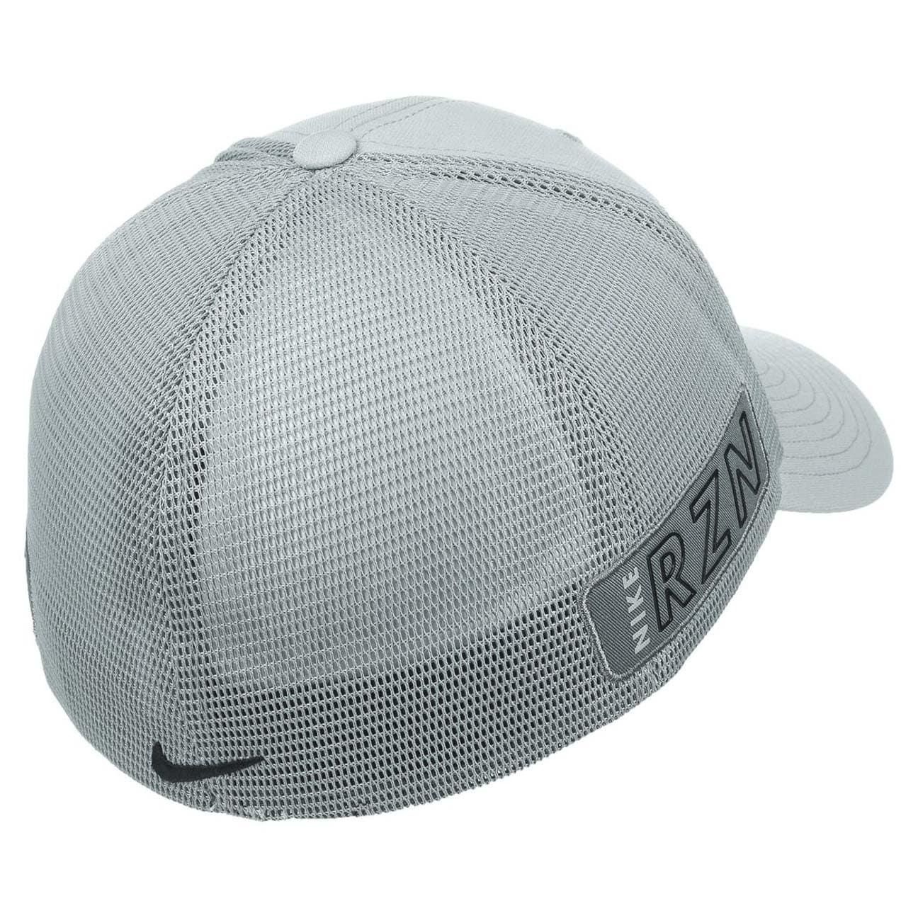 Nike Legacy  Tour Mesh Hat