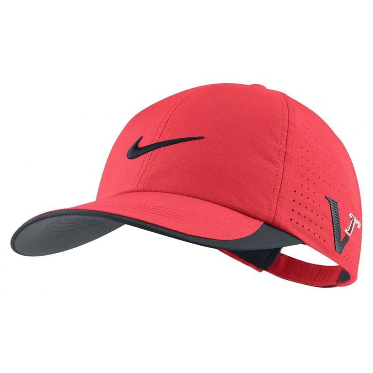 huge inventory on feet at best price Tour Perforated Golf Cap by Nike