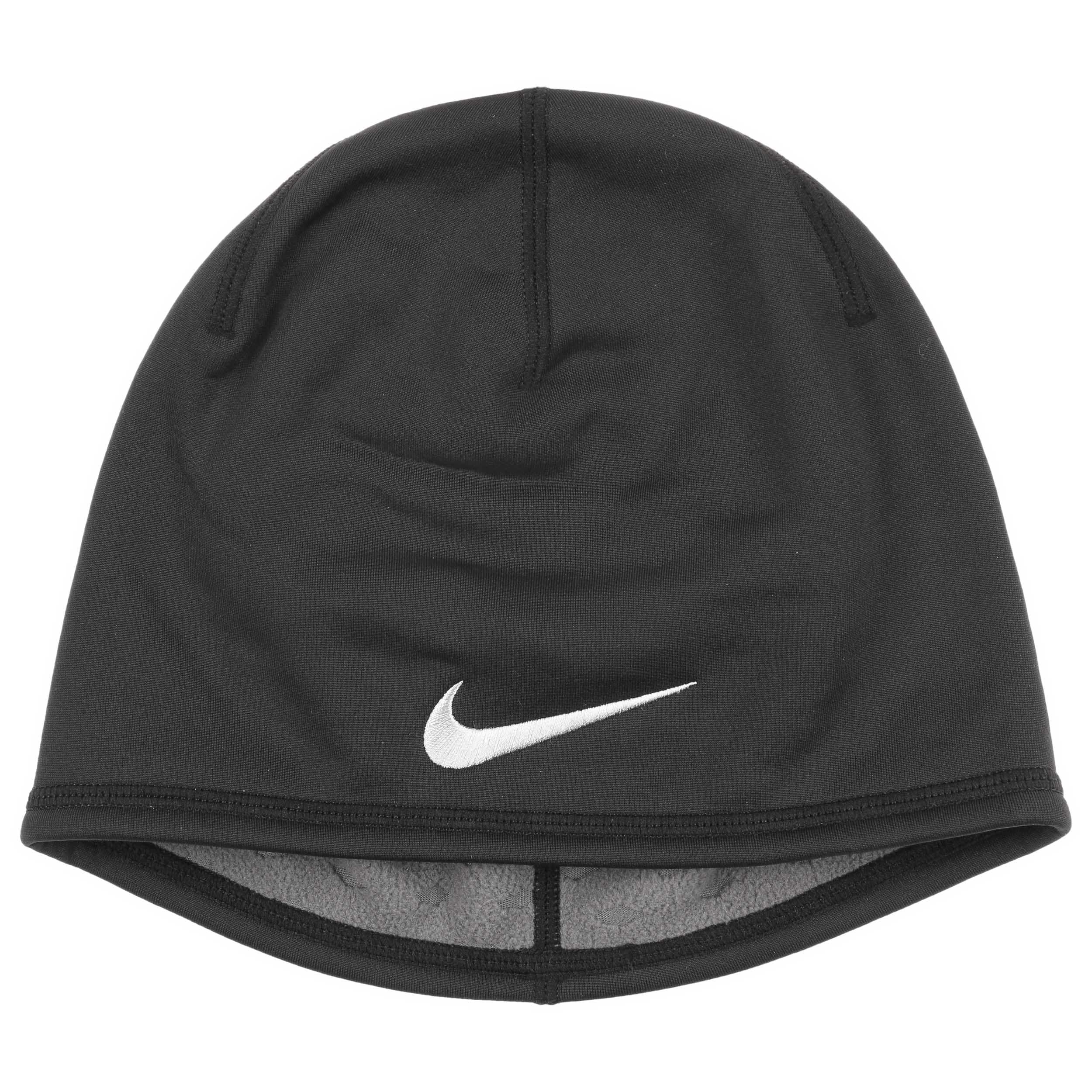 Tour Skully Beanie by Nike, GBP 25,95 --> Hats, caps ...