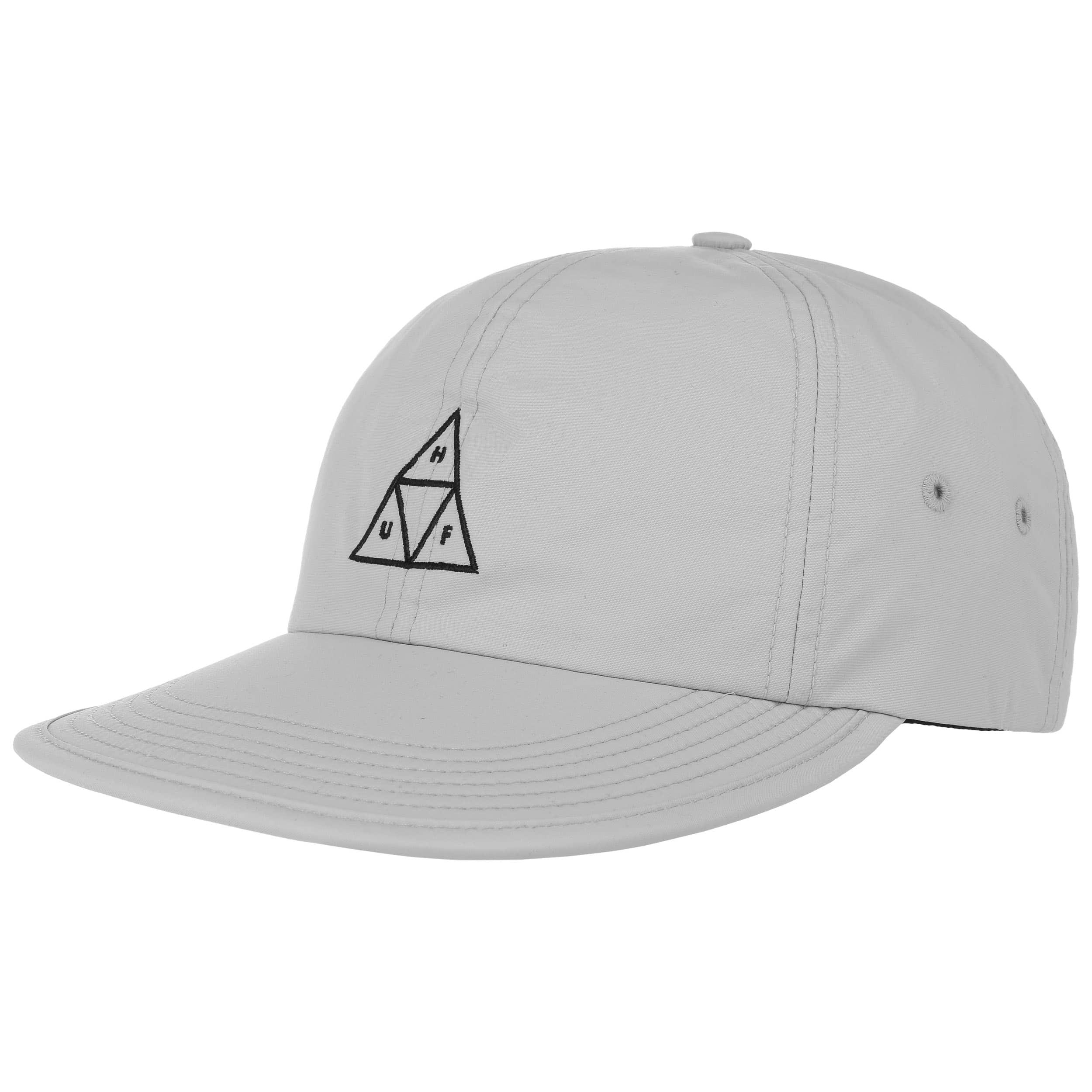 ... Triple Triangle Nylon Cap by HUF - 5 ...