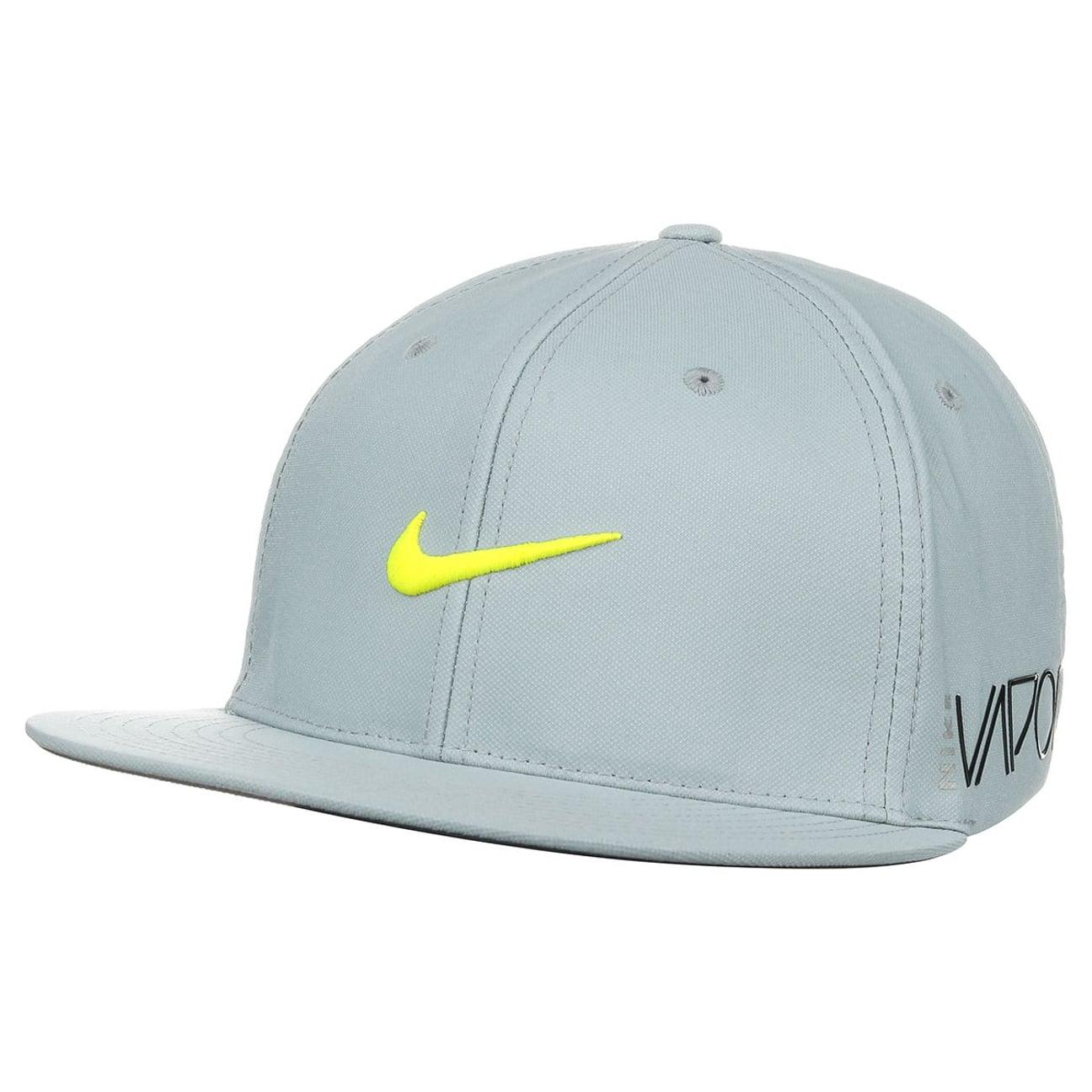Nike True Tour Cap